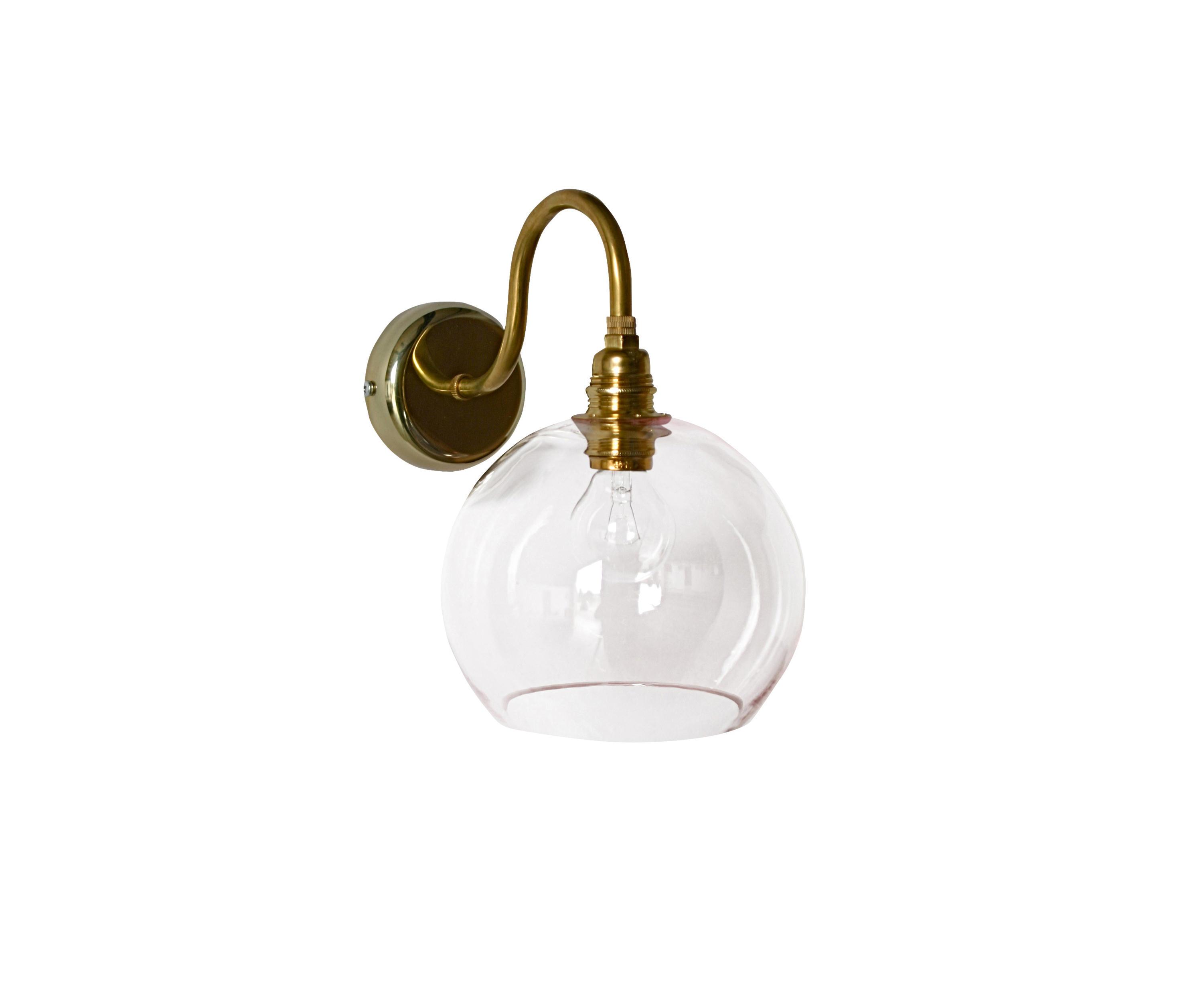rowan wall lamp by ebb u0026 flow general lighting