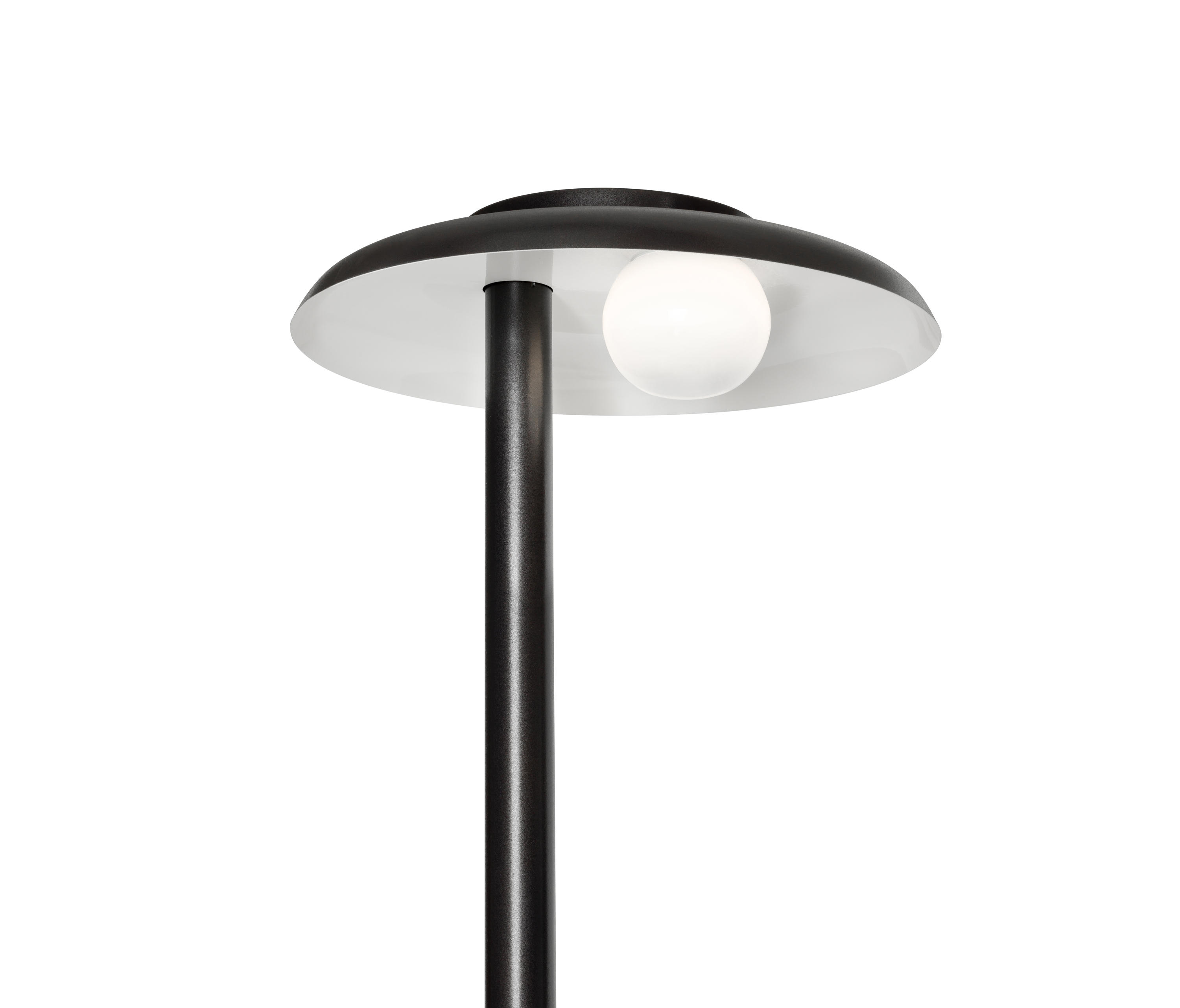 contemporary ridgeway lamp light modern table lighting zoom nova nv