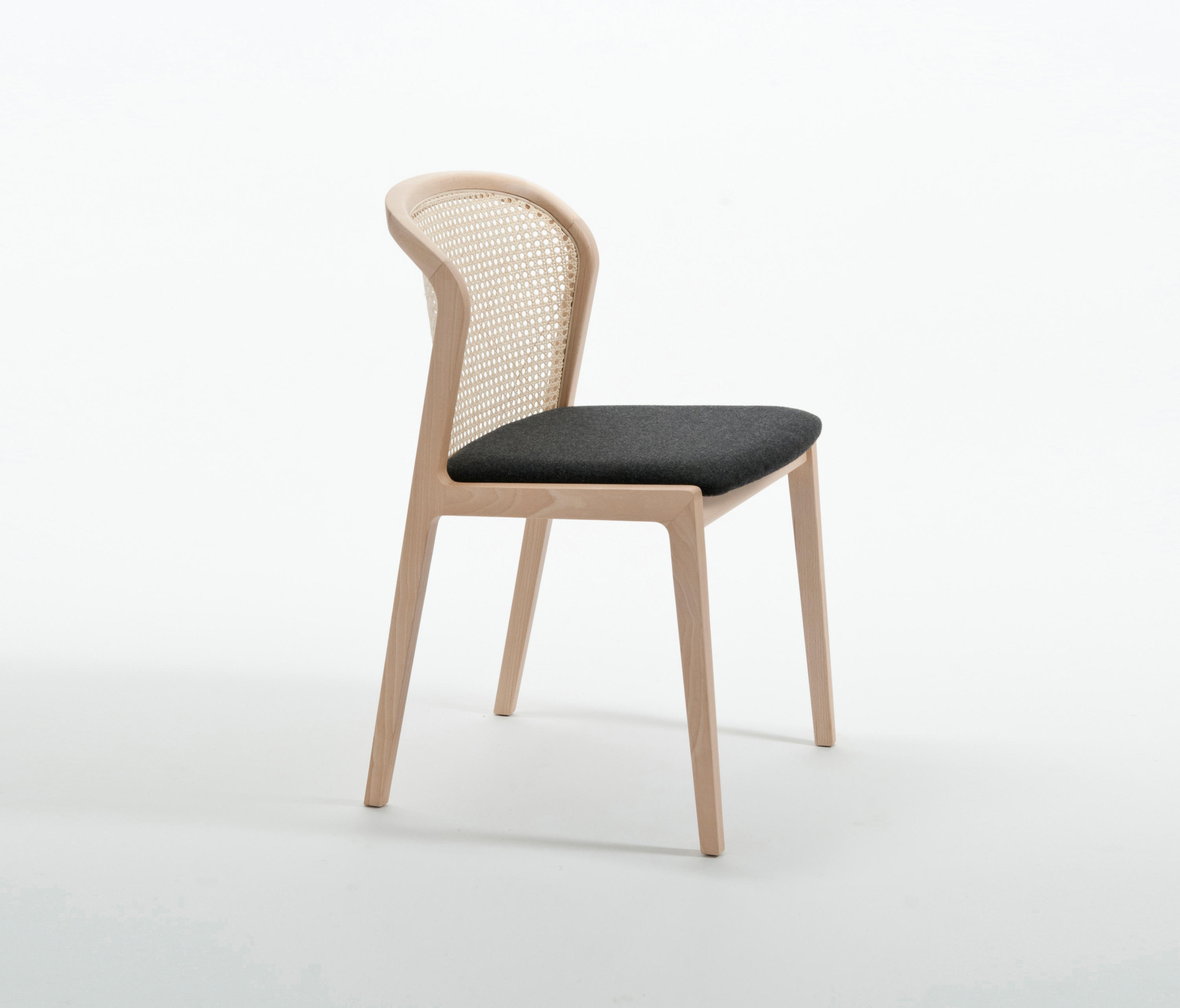 Genial ... Vienna Chair By Colé | Chairs ...