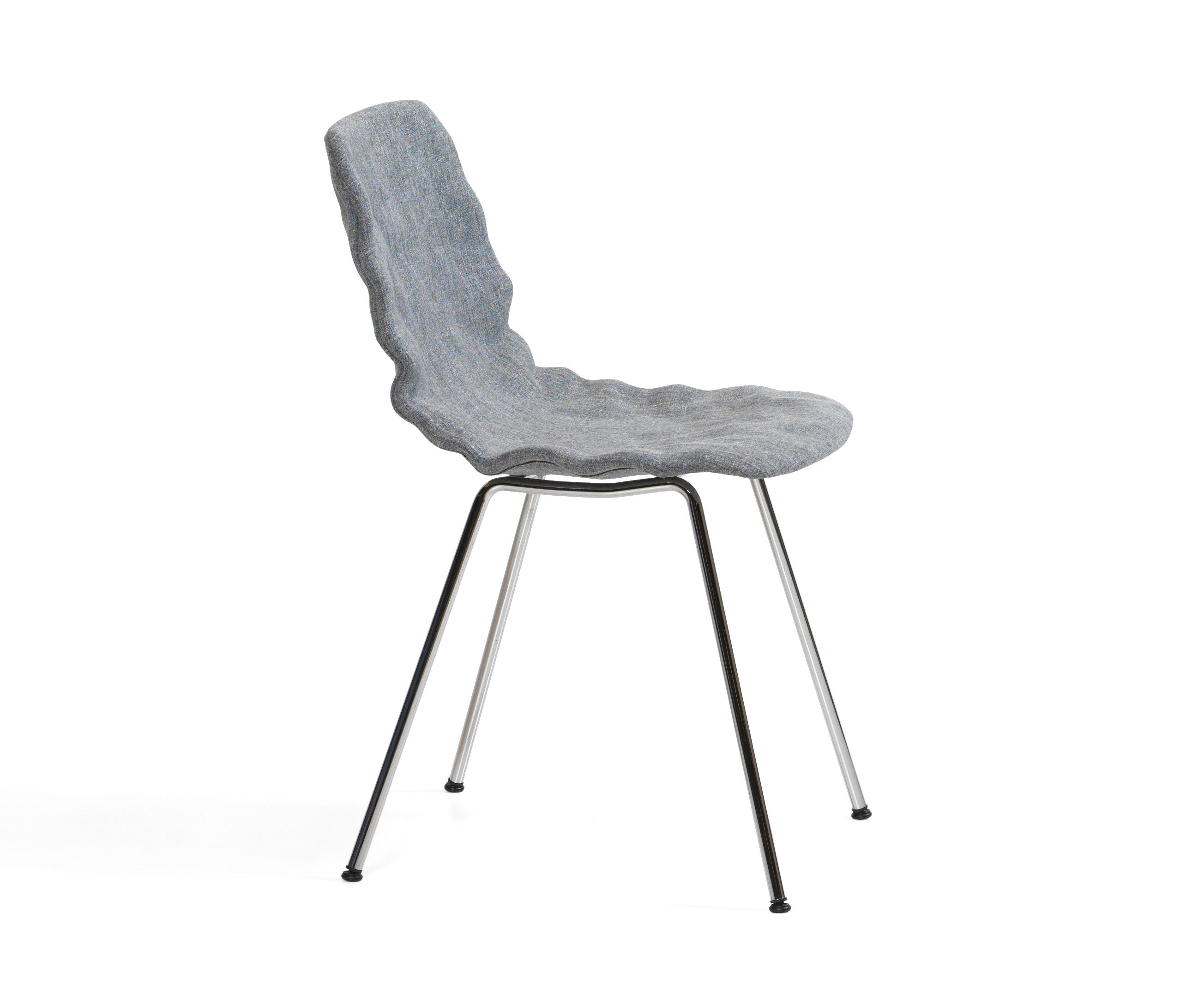 Dent Dressed Stack By Blå Station | Multipurpose Chairs ... Amazing Pictures