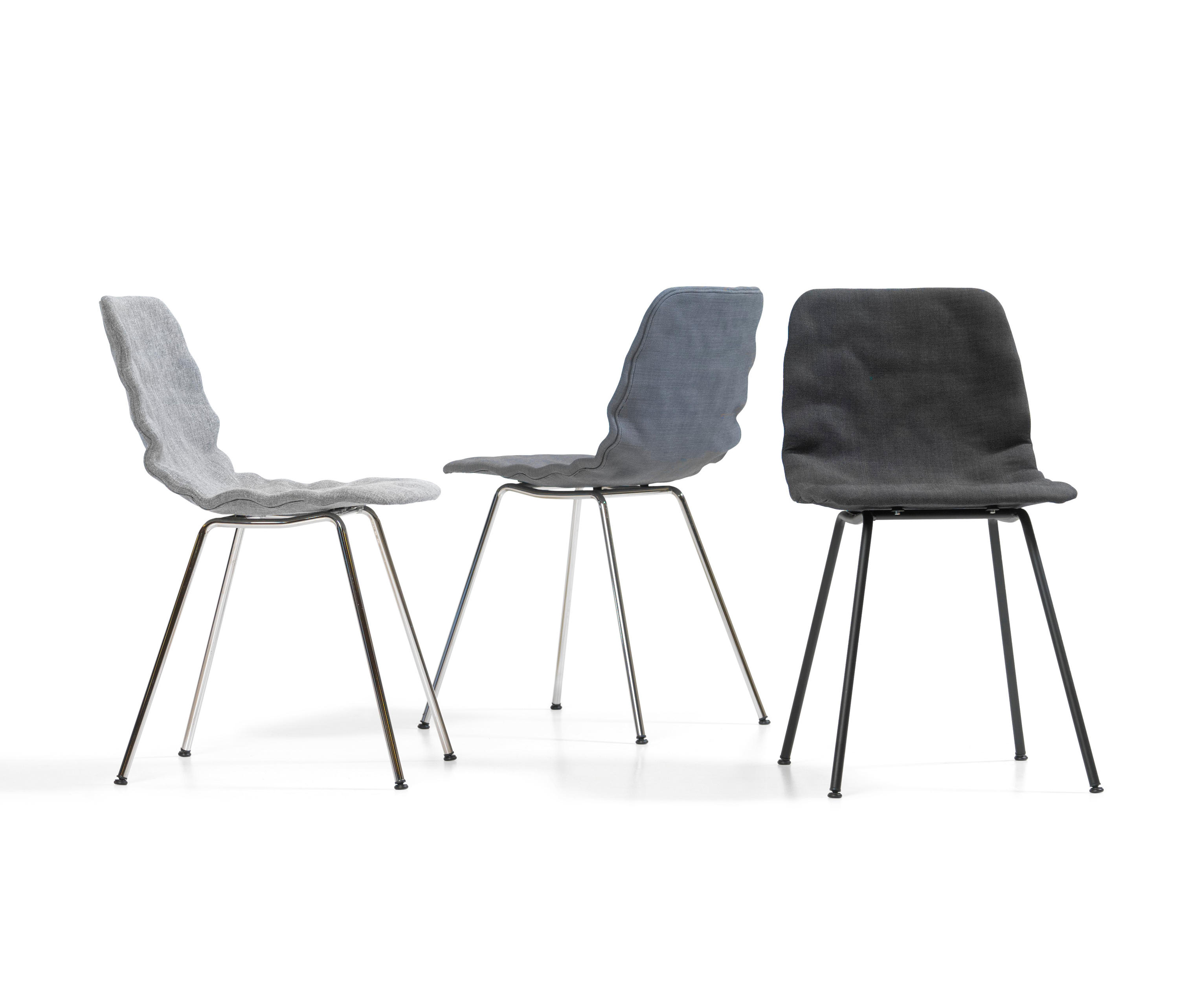 Good ... Dent Dressed Stack By Blå Station | Multipurpose Chairs Images