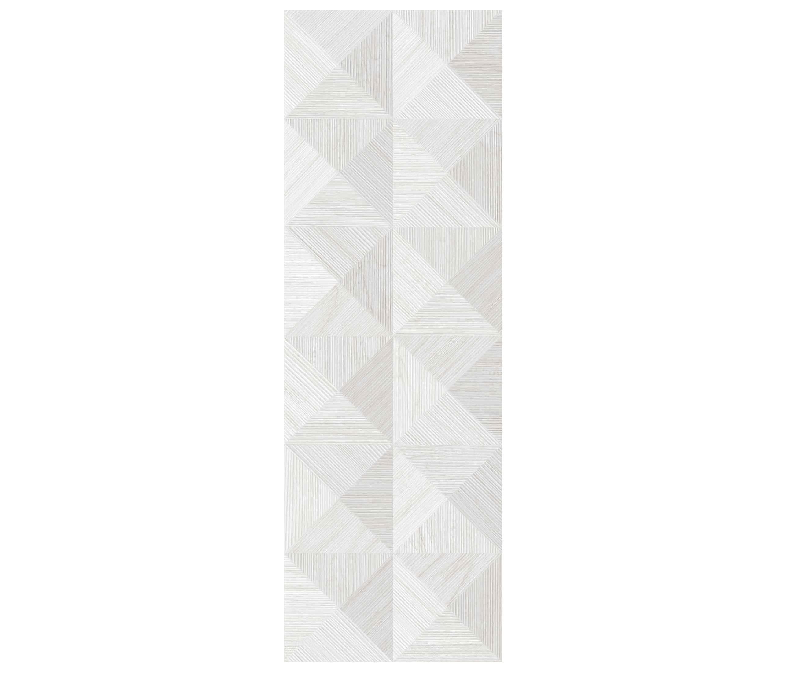Bokna Blanco Ceramic Tiles From Vives Cermica Architonic