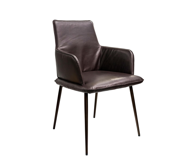 mellow besucherst hle von kff architonic. Black Bedroom Furniture Sets. Home Design Ideas