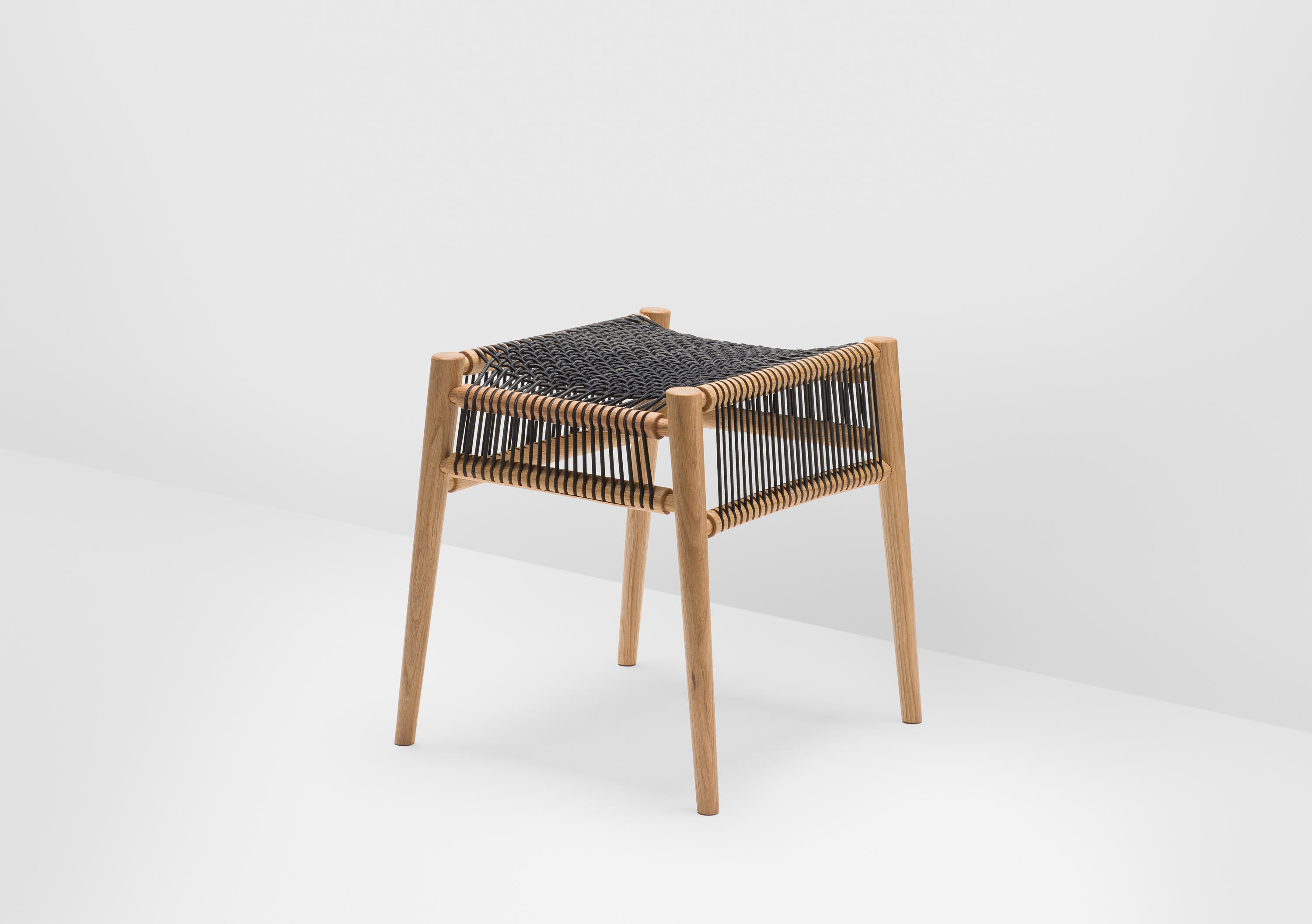 Loom Stool By H Furniture Stools