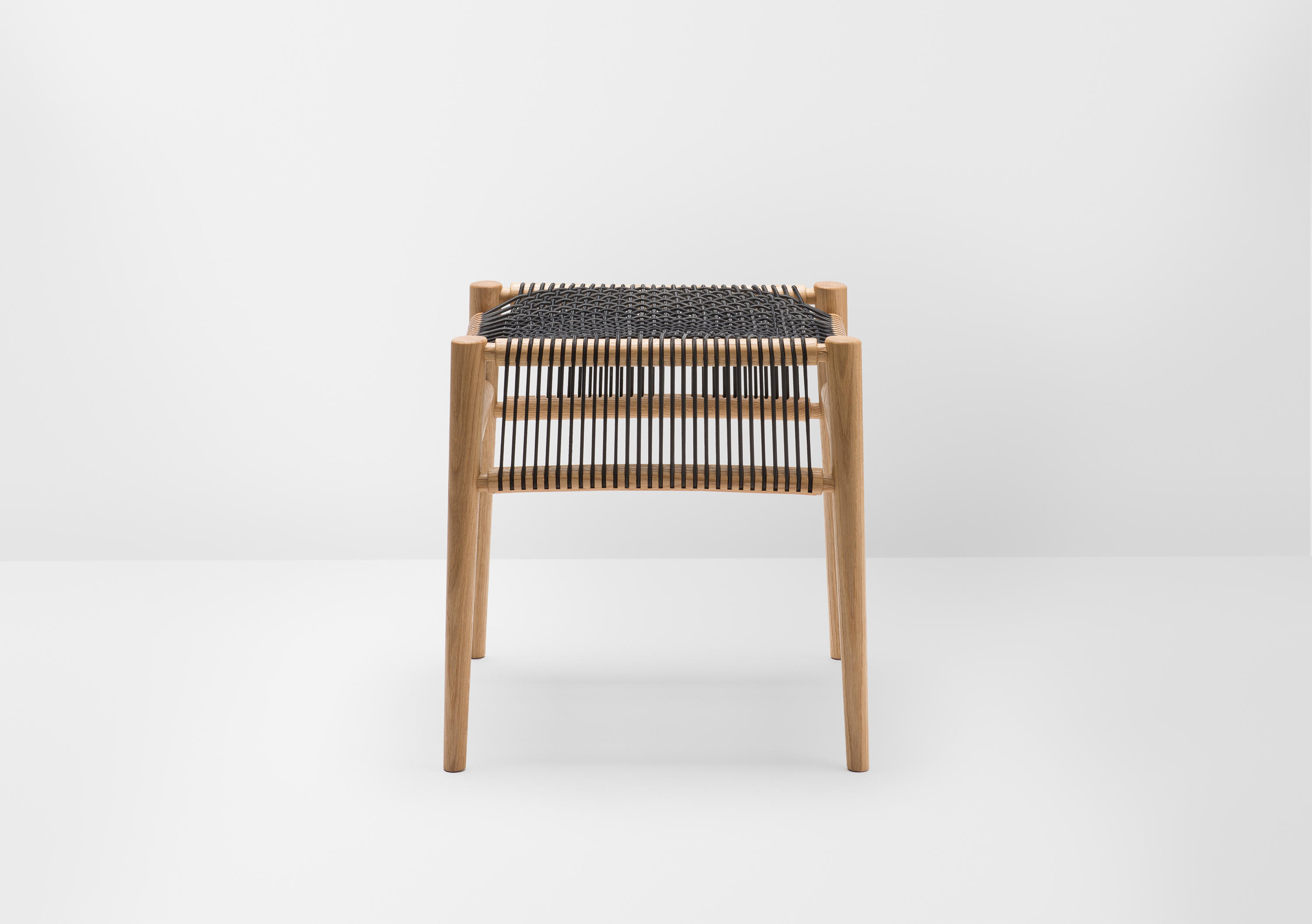 Loom stool stools from h furniture architonic for H furniture collection loom