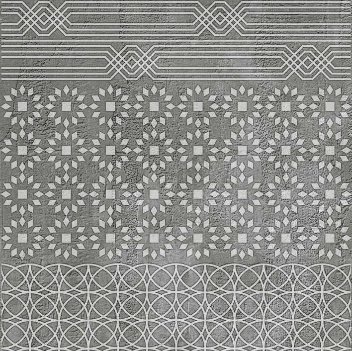 Minbu grafito ceramic tiles from vives cer mica architonic - Vives ceramica ...