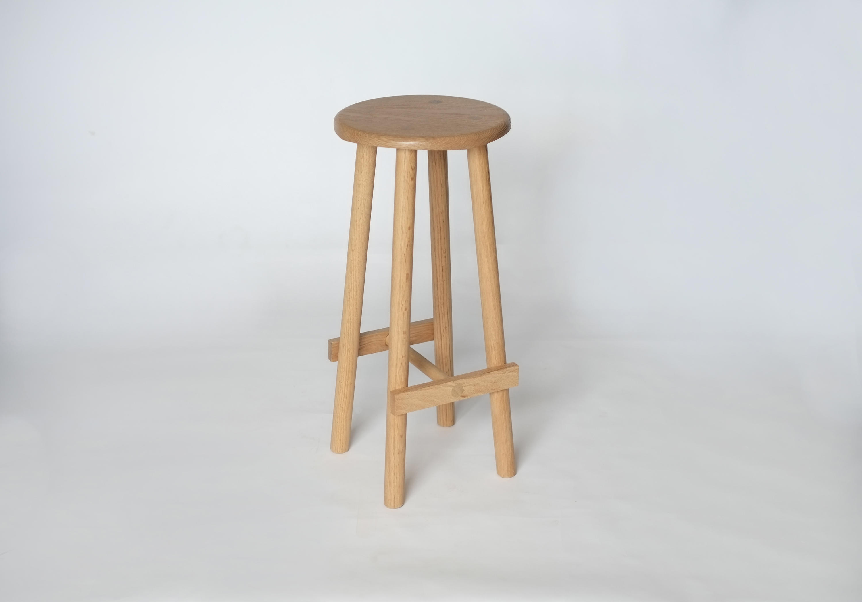 Grade stool sgabelli bancone fort standard architonic