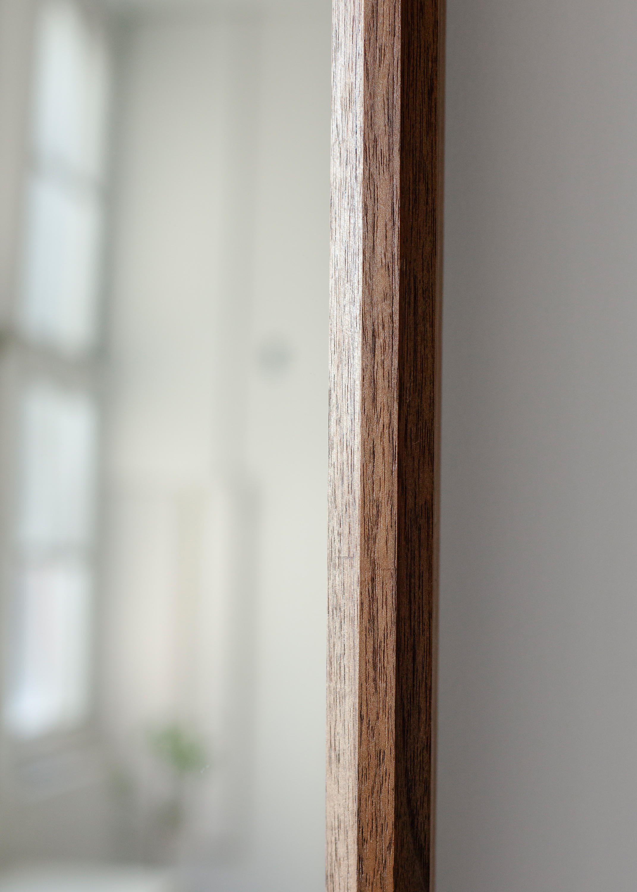 Plane Mirror Mirrors From Fort Standard Architonic