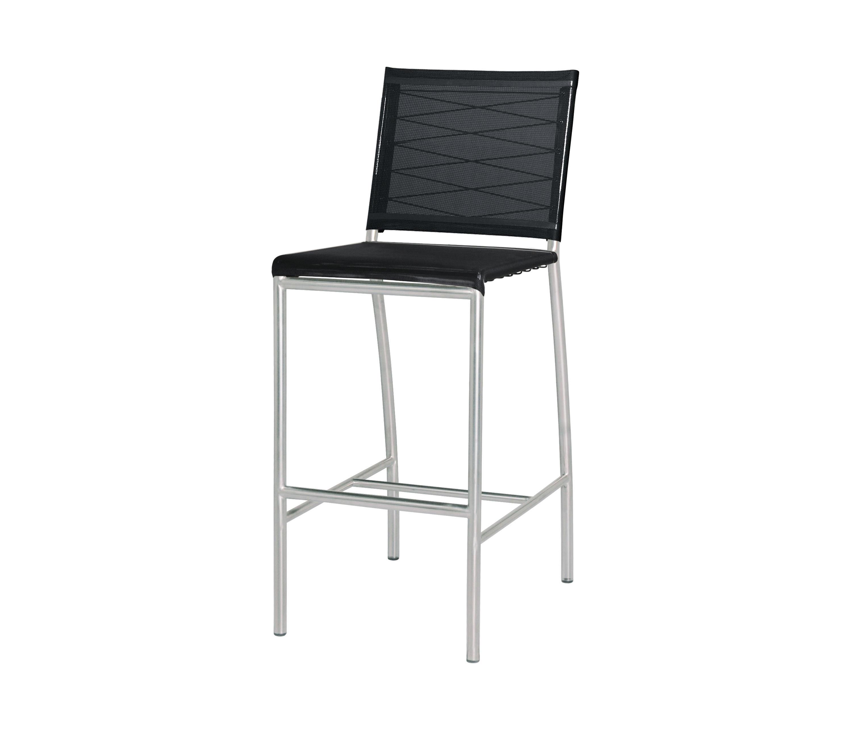 Natun Bar Chair Garten Barhocker Von Mamagreen Architonic
