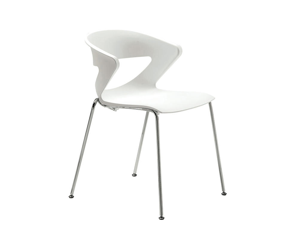 Kicca Chairs From Kastel Architonic