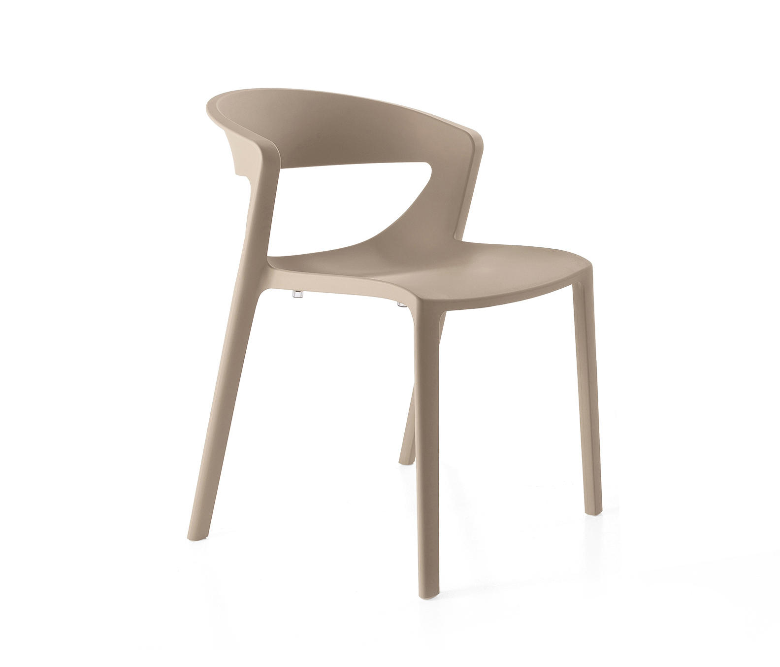 kicca one chairs from kastel architonic