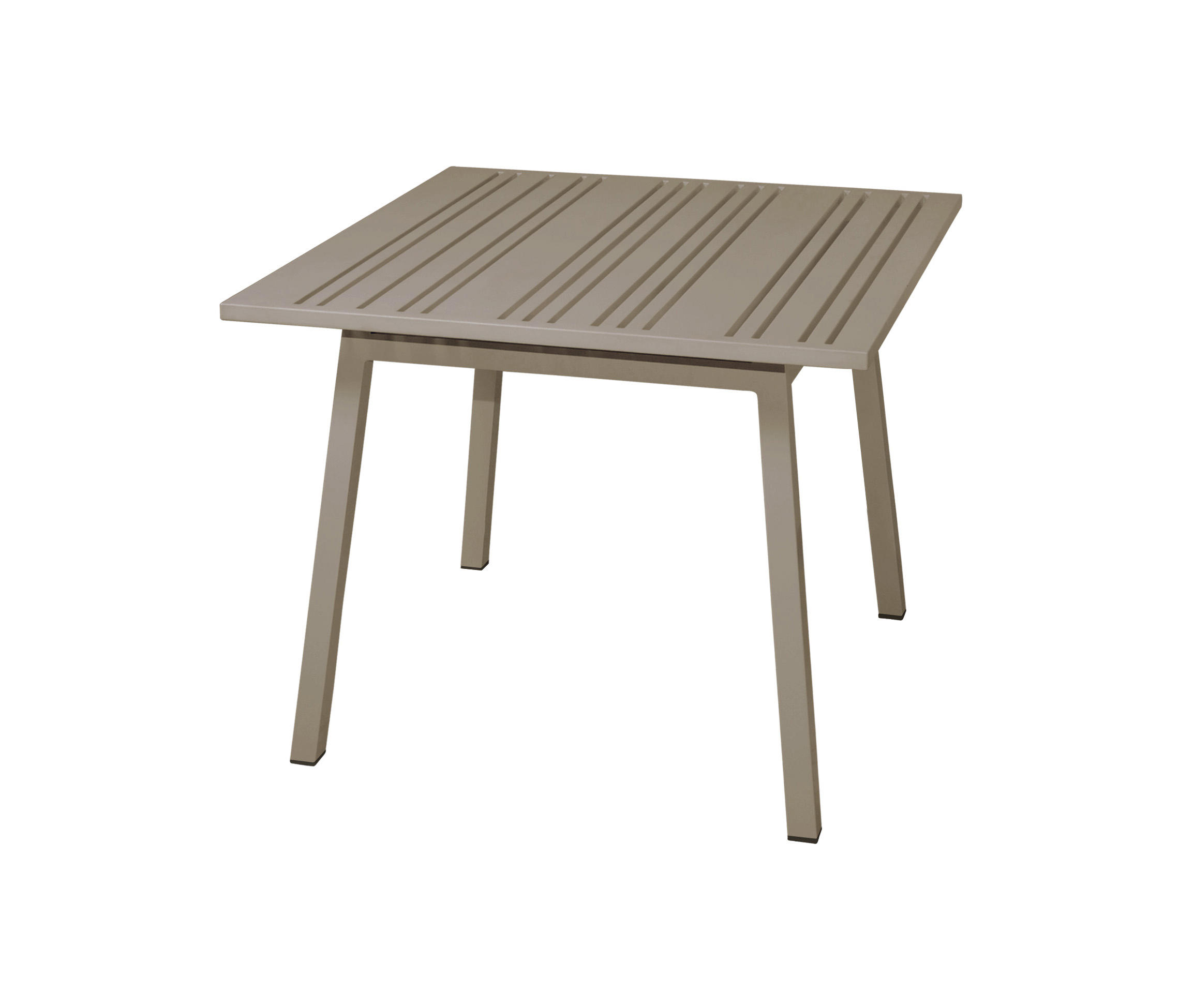 yuyup bistro table 90x90 cm dining tables from mamagreen. Black Bedroom Furniture Sets. Home Design Ideas