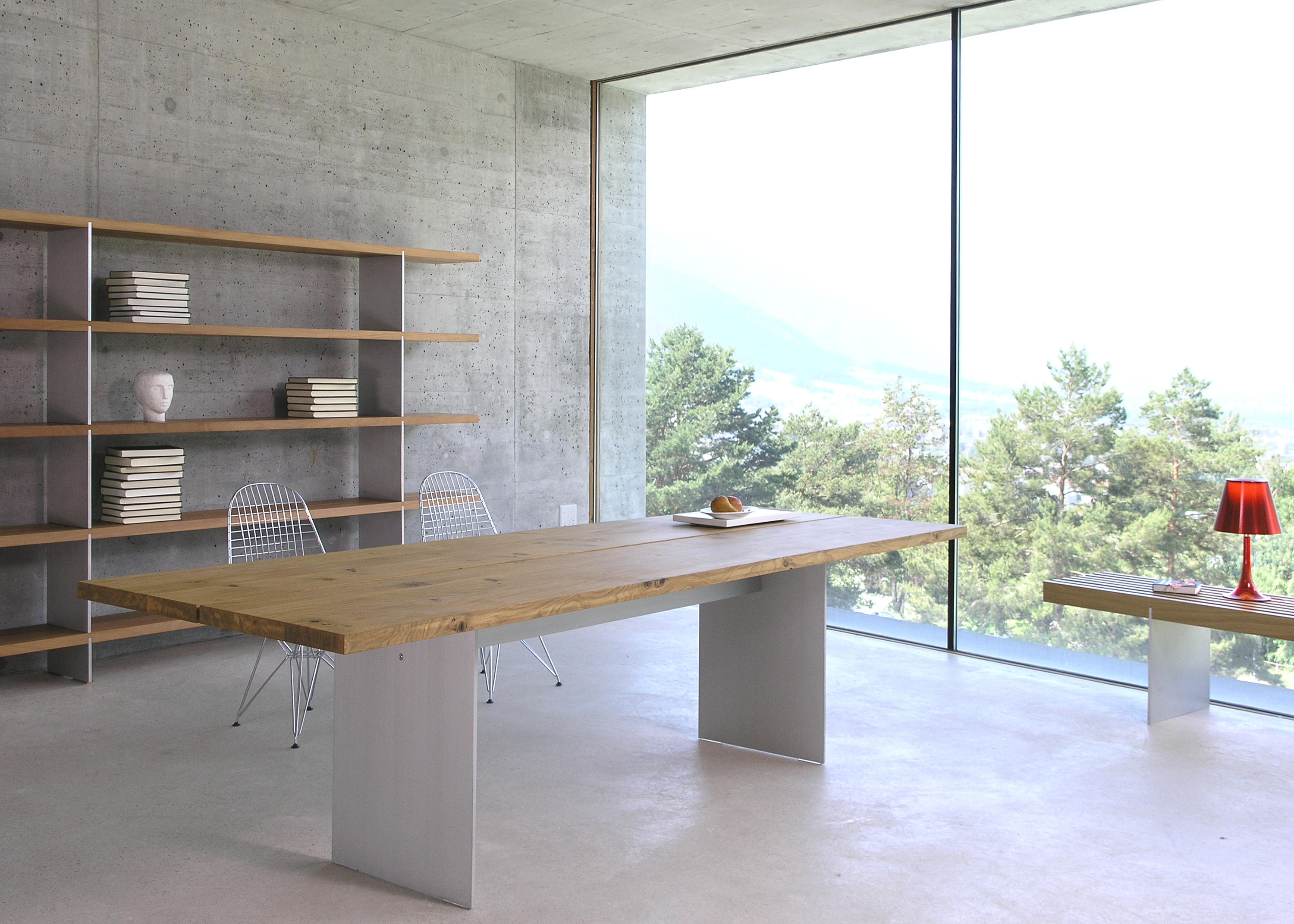 TIX Home By Zoom By Mobimex   Dining Tables ...