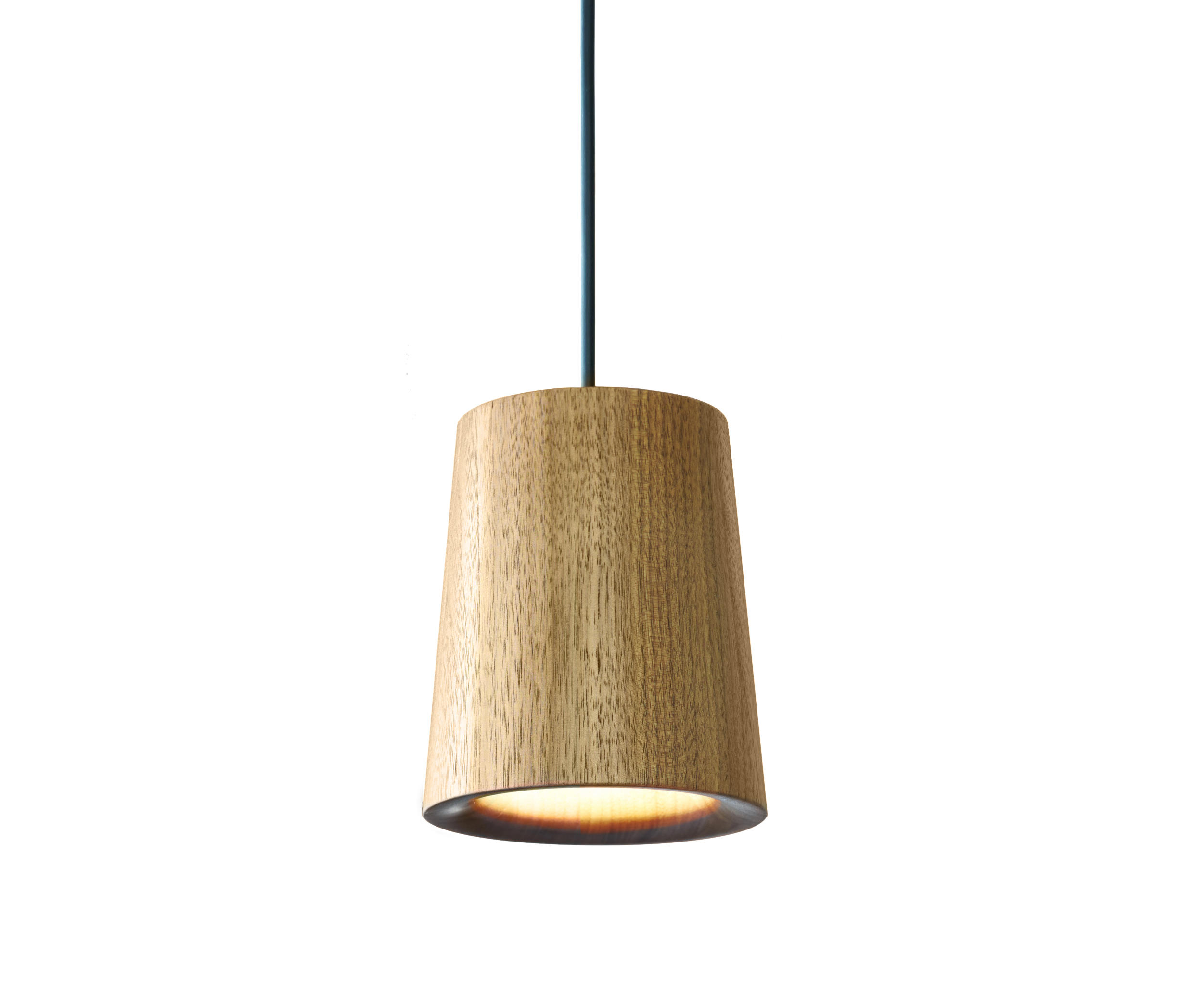 crompton lighting price list 2014 pdf