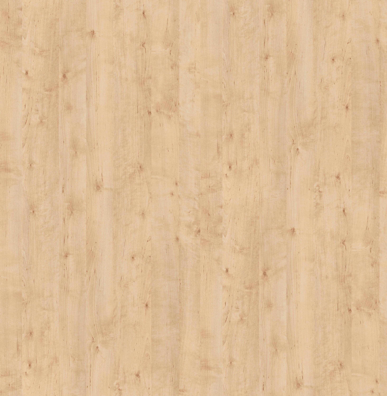 WALL PANELS EFFECT WOOD - High quality designer WALL PANELS   Architonic