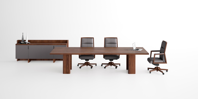 Freeport Mesa De Juntas Contract Tables From Ofifran