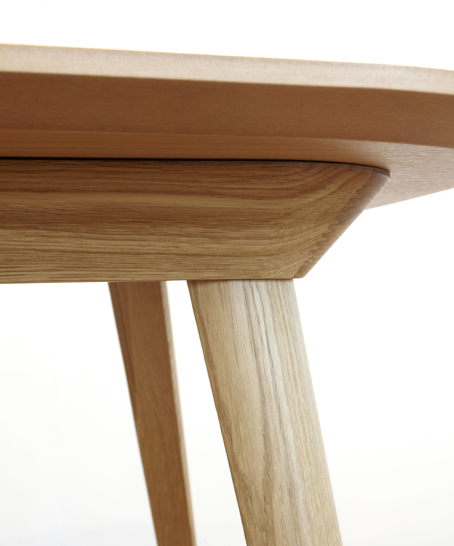... Bridge Table U20131.1m By Case Furniture | Restaurant Tables