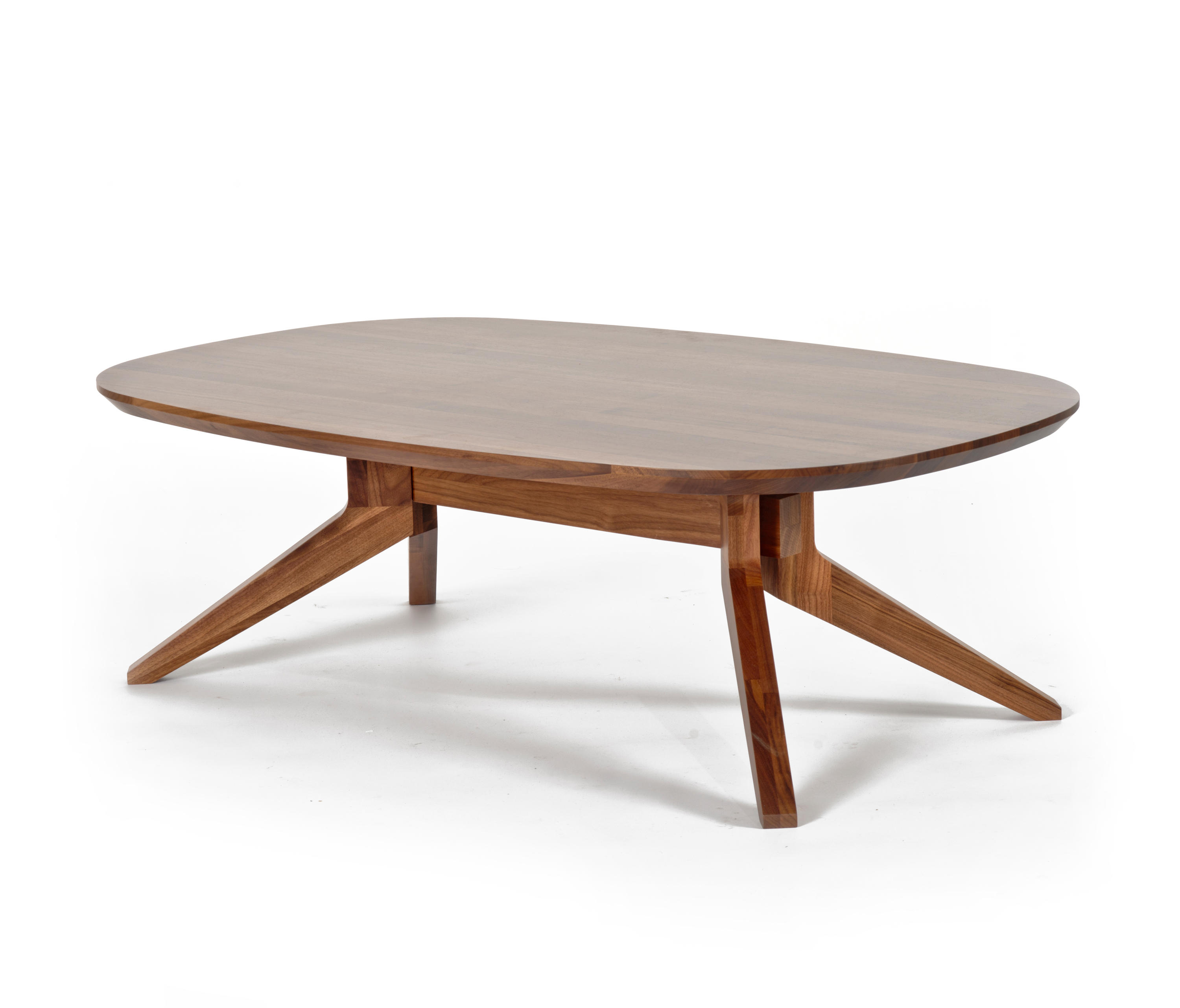 Coffee Tables From Case