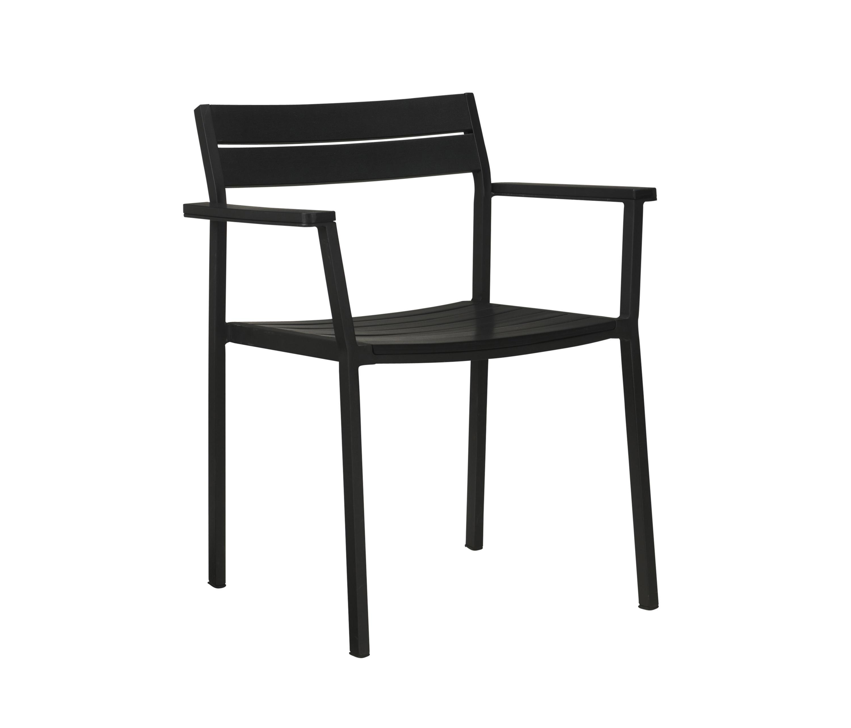 Eos Armchair By Case Furniture | Garden Chairs ...