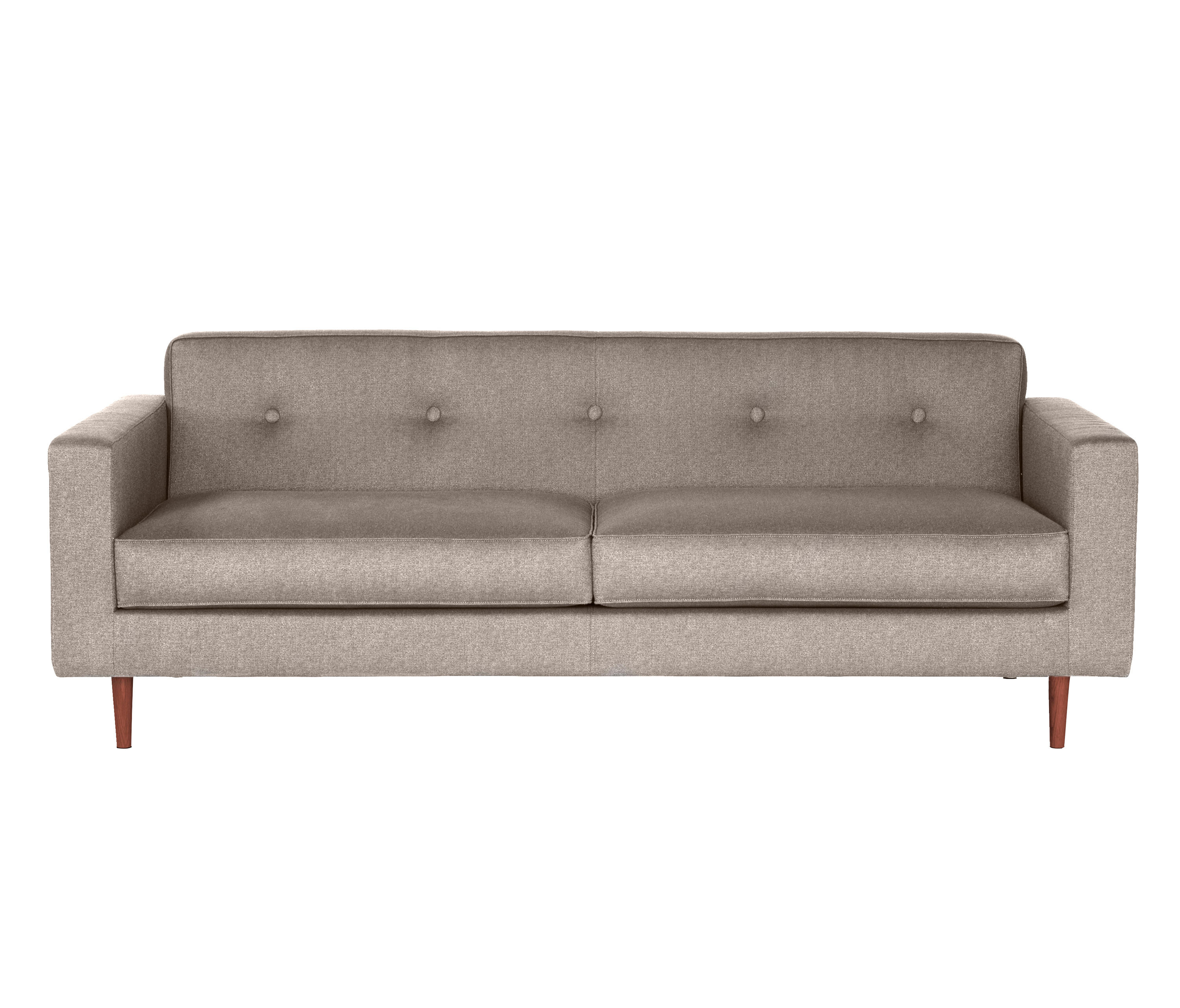 Moulton 3 Seat Sofa Lounge Sofas From Case Furniture