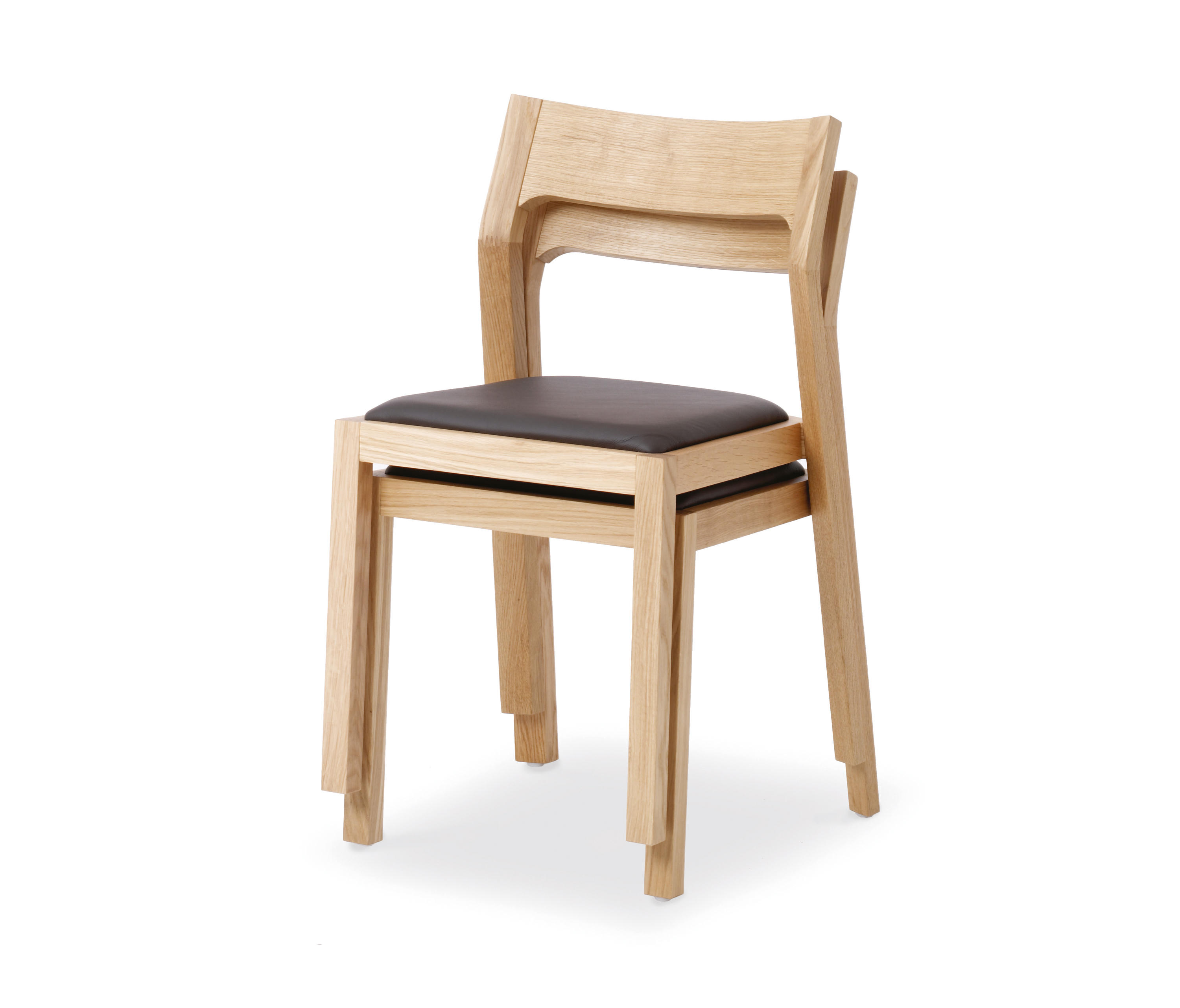 PROFILE CHAIR - Multipurpose chairs from Case Furniture | Architonic