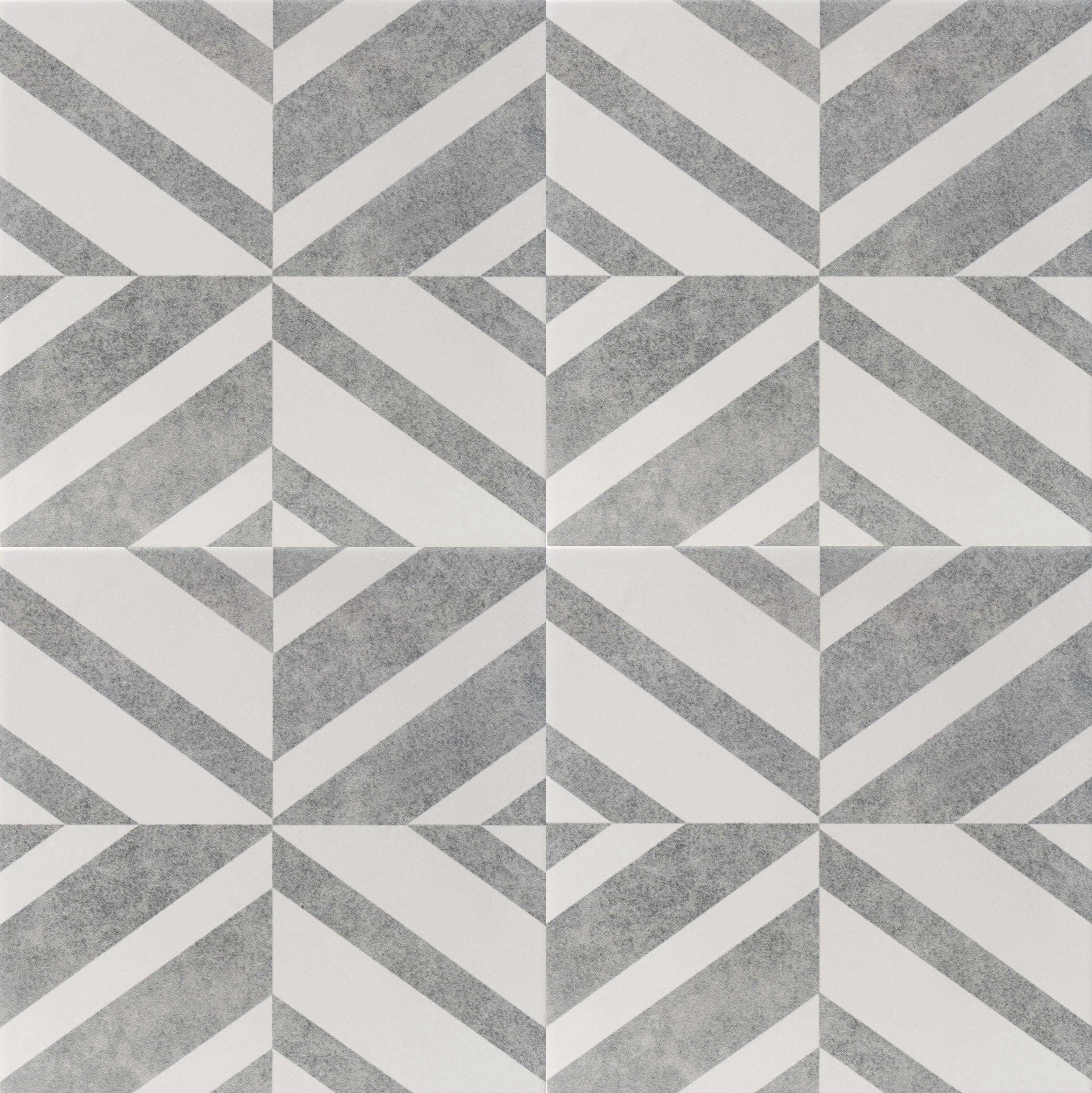 Cementine comp optical piastrelle ceramica valmori - Piastrelle di ceramica ...