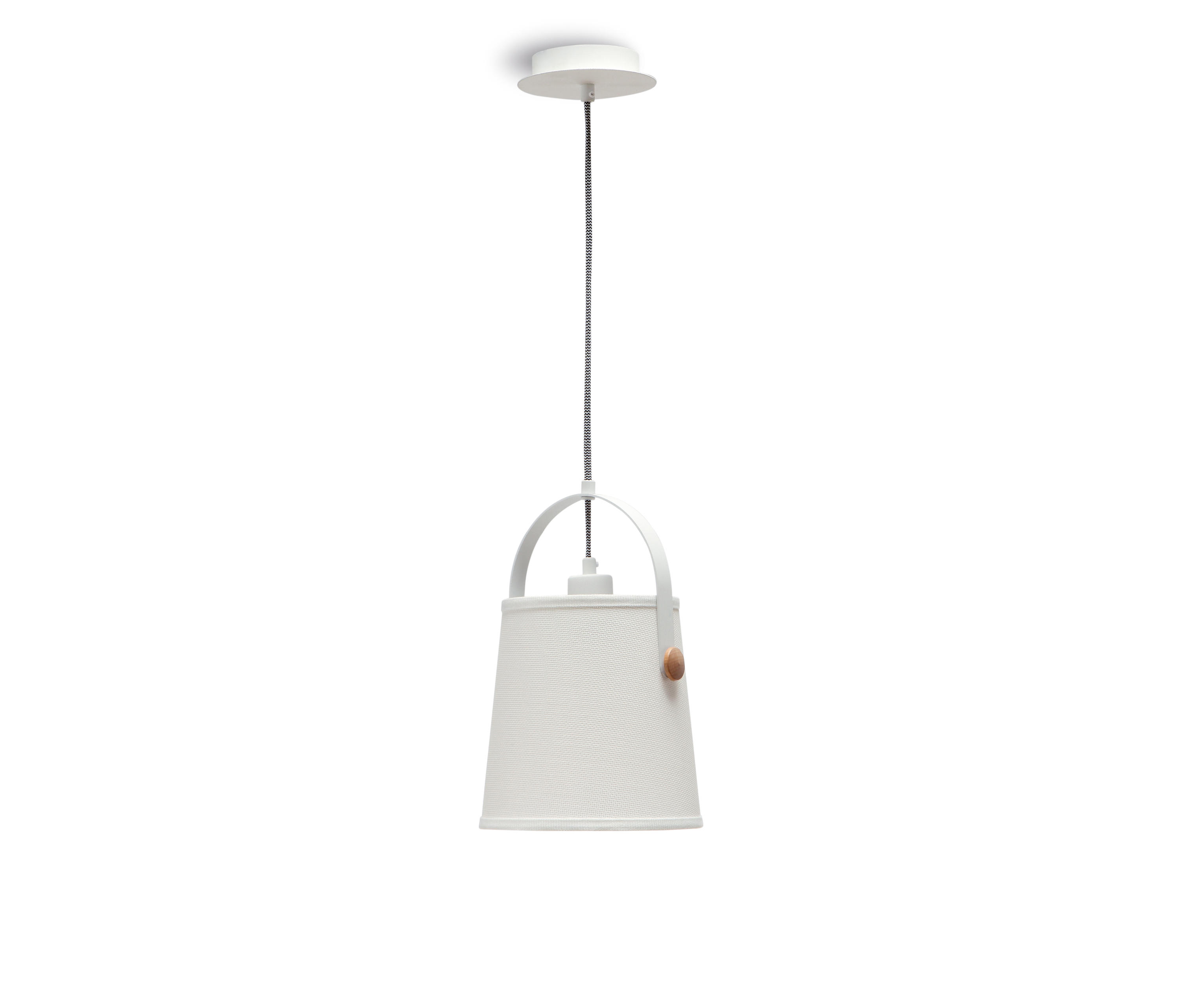 new orleans style pendant lighting 1104 best lighting images on