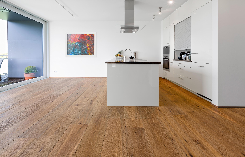 eiche vulcano medium geb rstet natur ge lt holzb den von mafi architonic. Black Bedroom Furniture Sets. Home Design Ideas