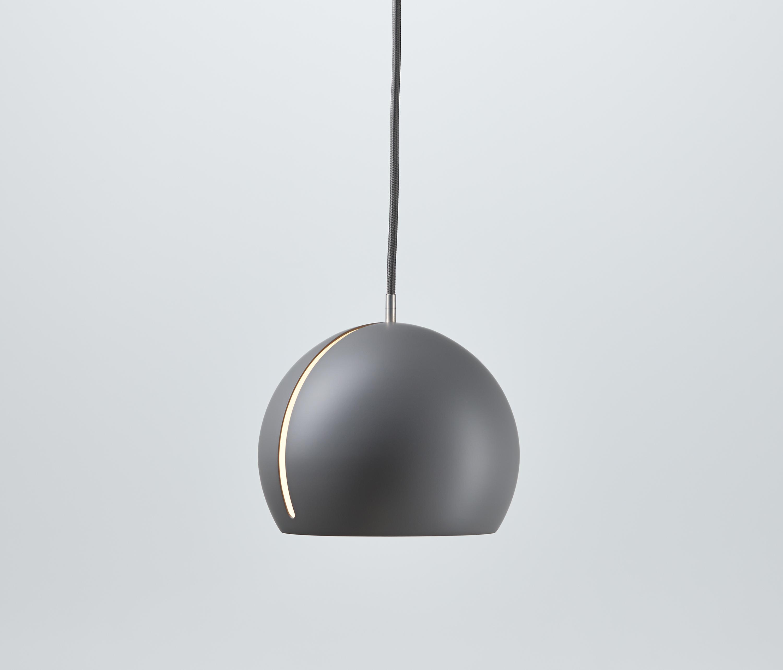 Tilt globe pendant lamp general lighting from nyta architonic tilt globe pendant lamp by nyta general lighting arubaitofo Choice Image
