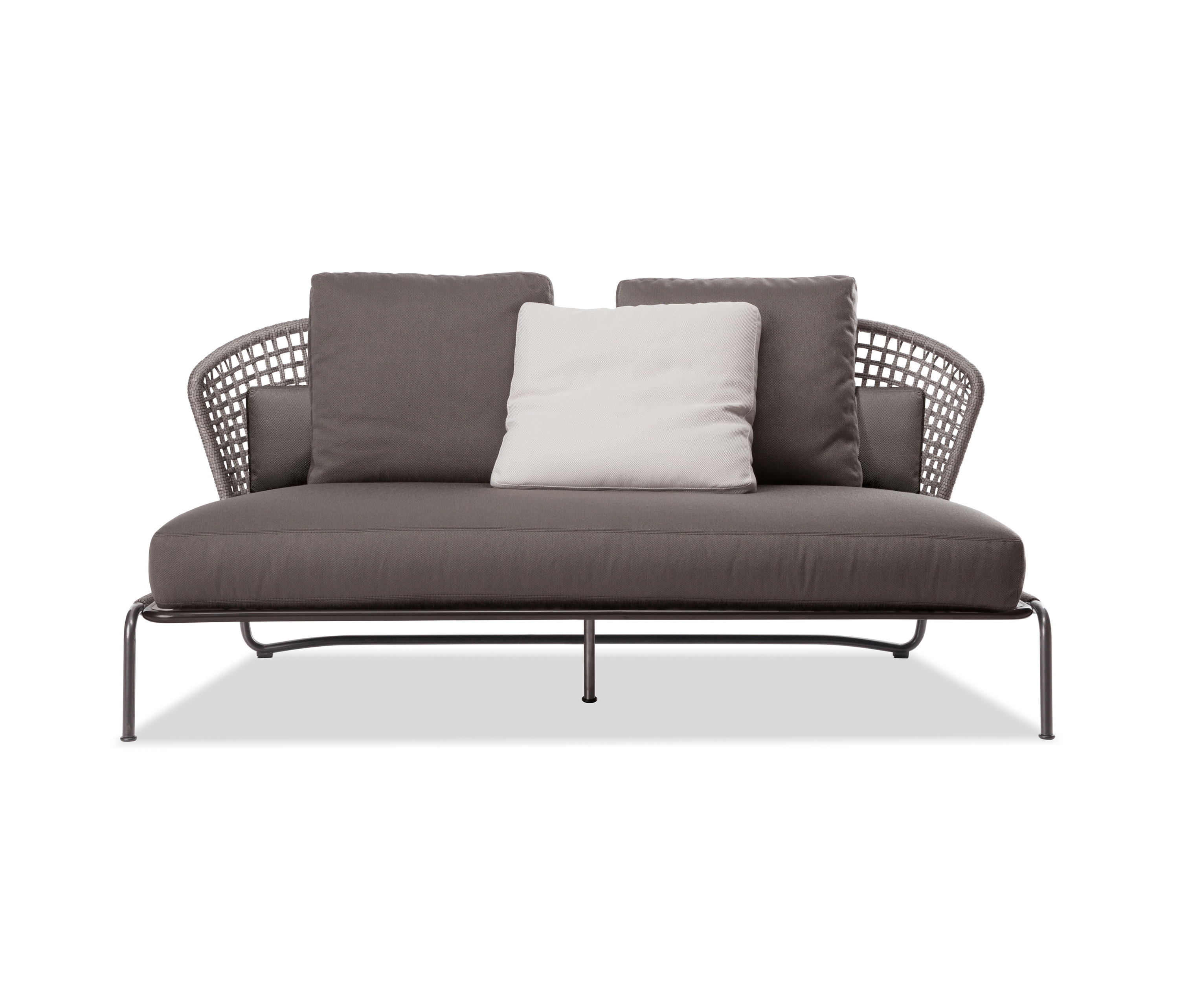 loveseat products black ikea catalog us kungs outdoor brown kungsholmen en