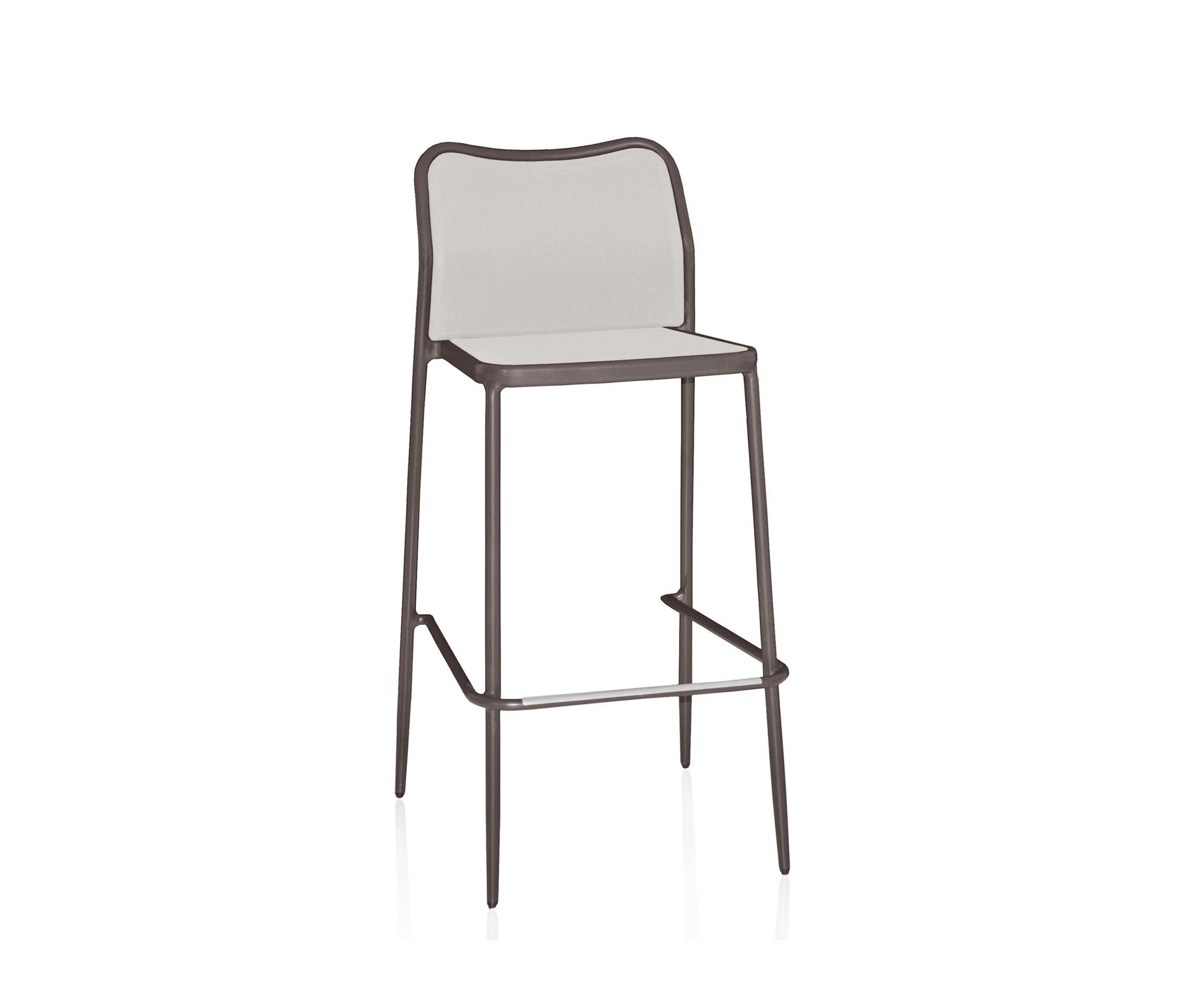Senso Chairs Tabouret De Expormim | Tabourets De Bar ...