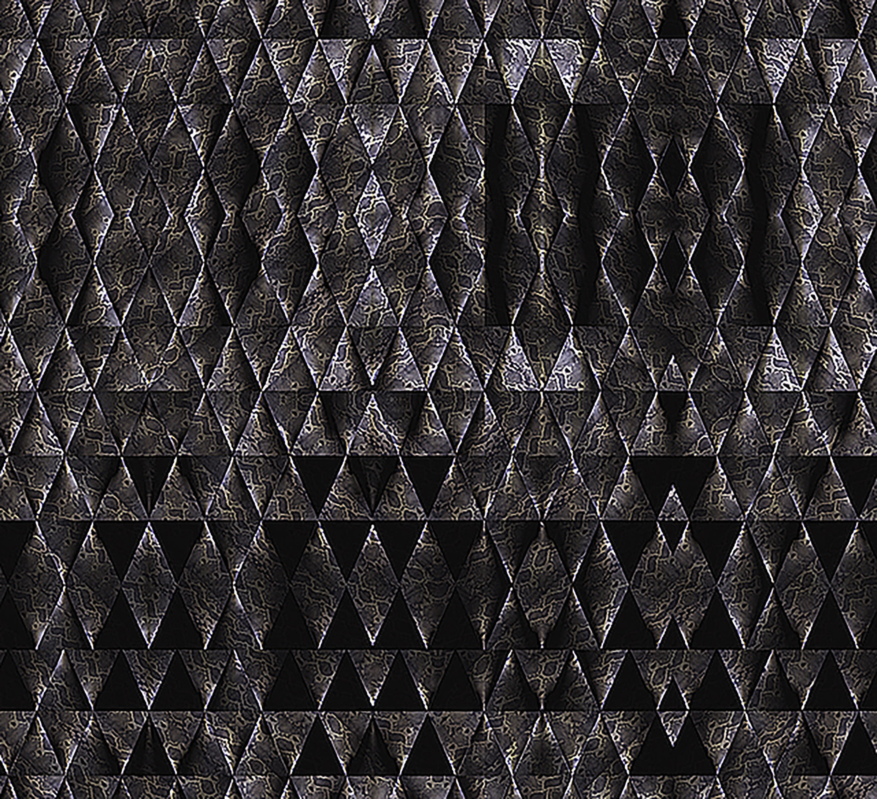 Python Wall Coverings Wallpapers From Inkiostro Bianco