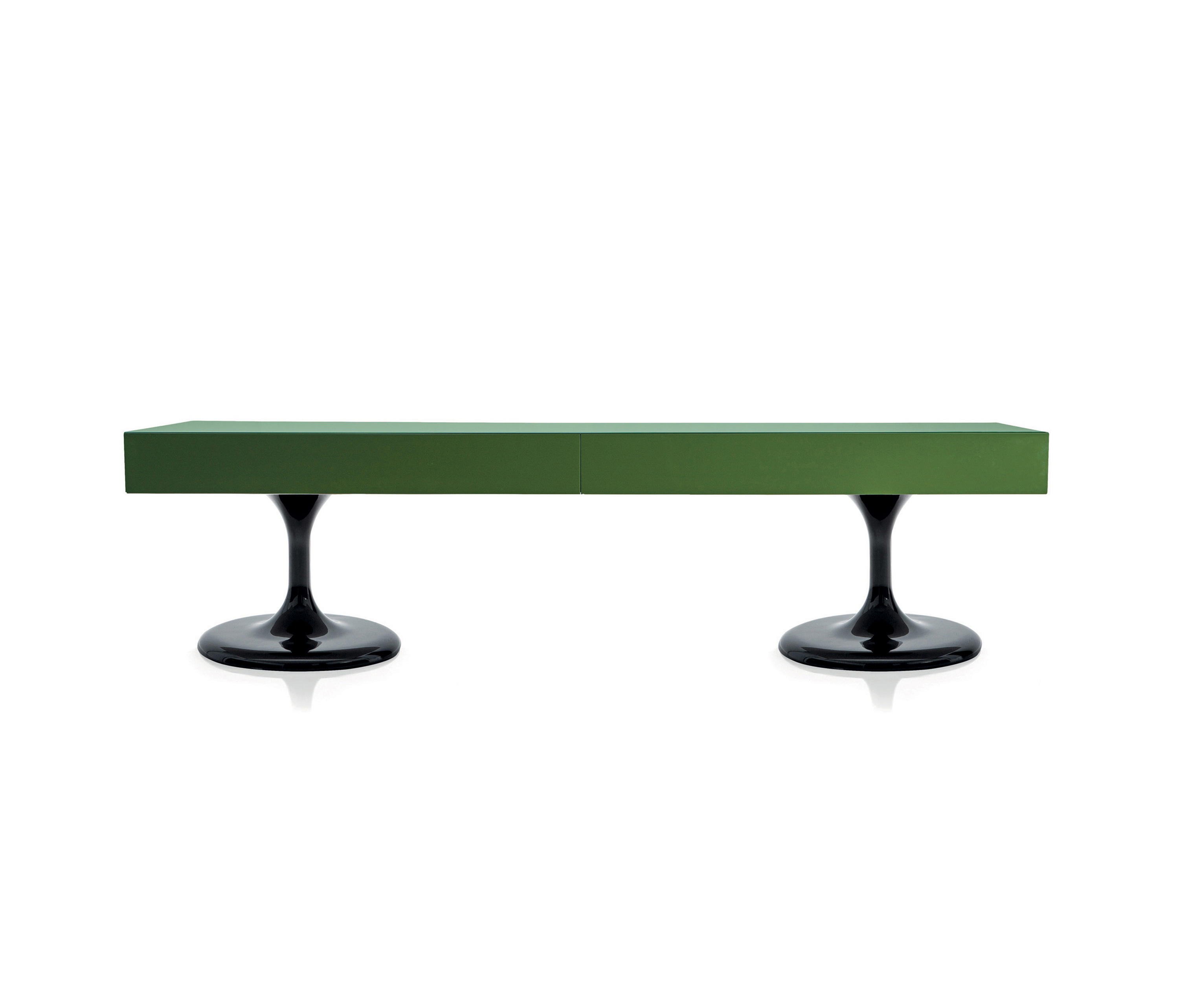 Lane By Minotti | Console Tables