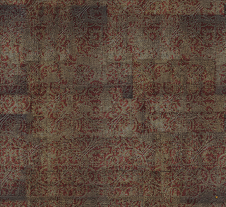 tissu 04 rev tements muraux papiers peint de inkiostro. Black Bedroom Furniture Sets. Home Design Ideas