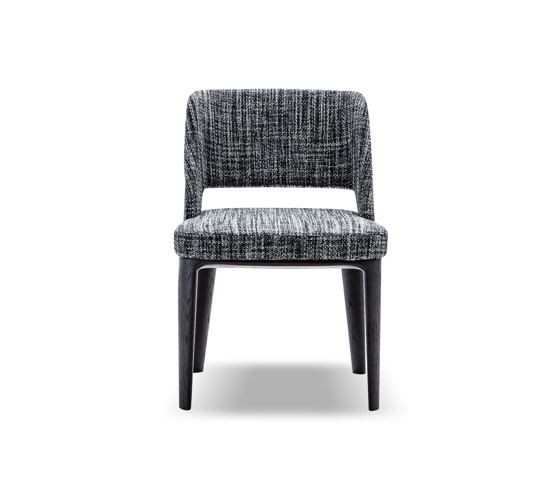 Owens Lounge By Minotti | Lounge Chairs