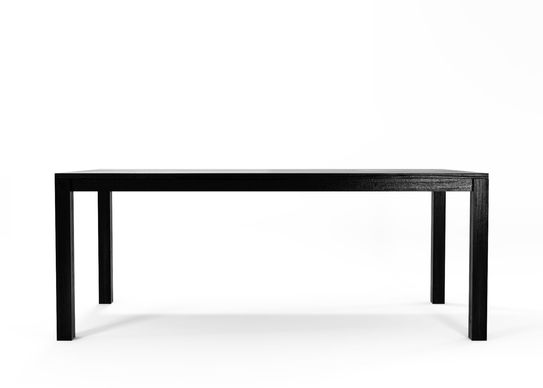 100 Furniture Row Kennewick Washington Readers U0027 Choice Kijiji