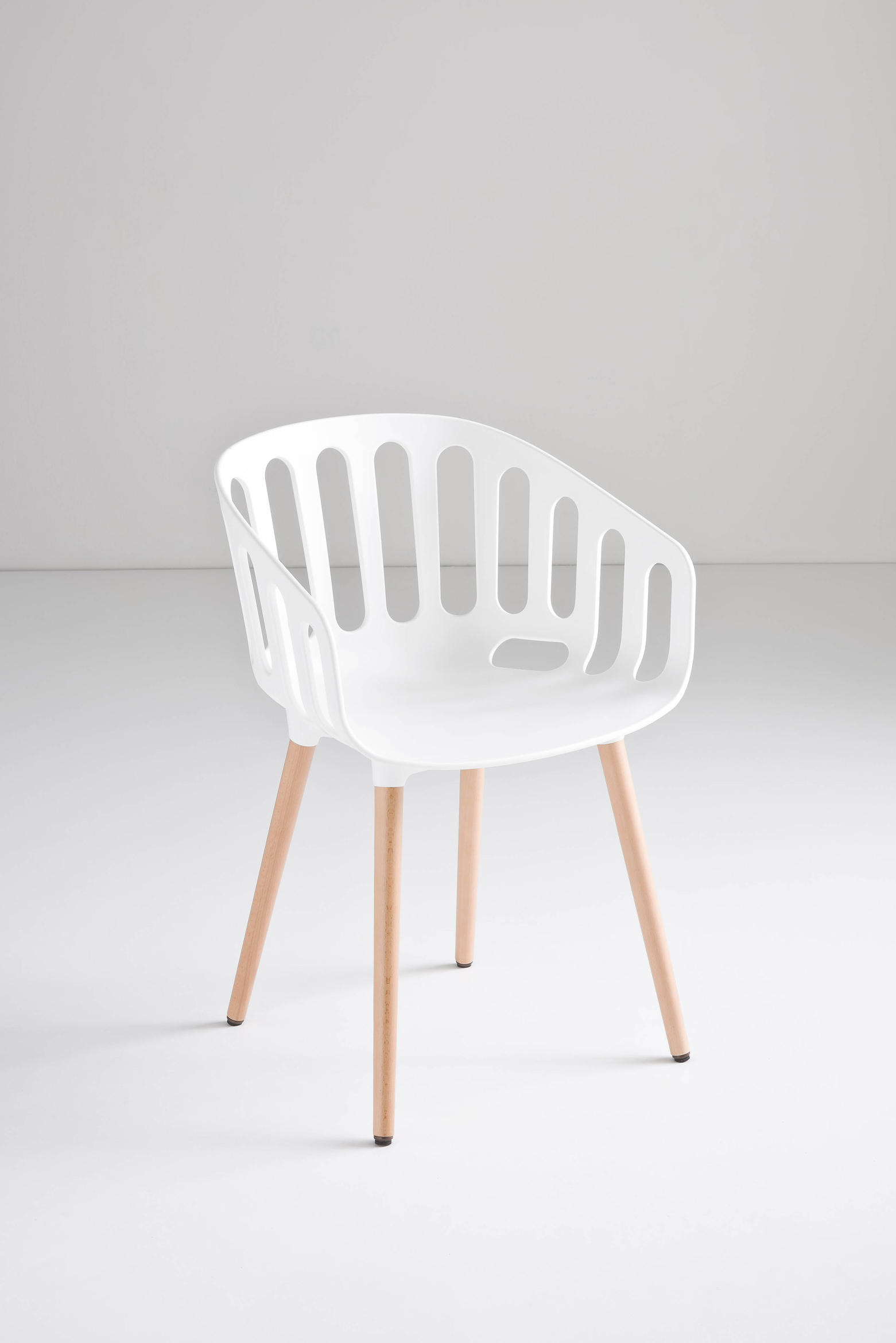 kettal nanna design collection by chair basket products wicker armchair b ditzel en