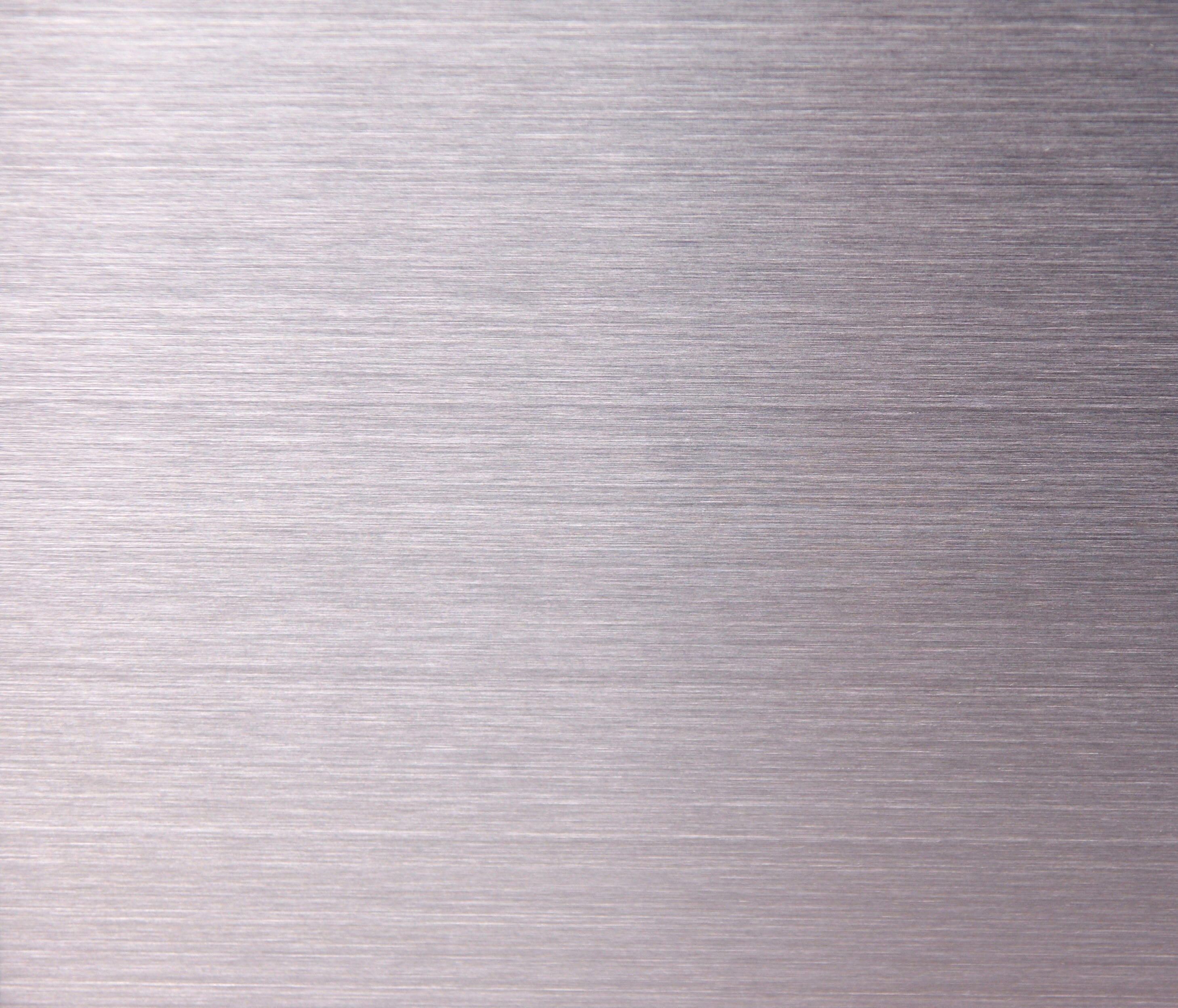 Stainless Steel Hairline 520 Sheets From Inox