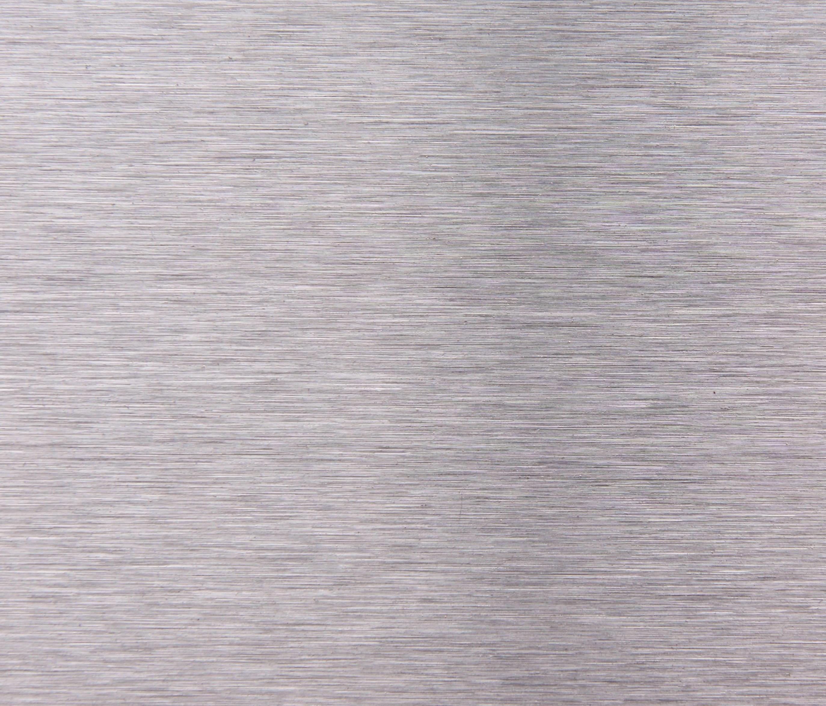 edelstahl schliff grob 370 bleche von inox. Black Bedroom Furniture Sets. Home Design Ideas
