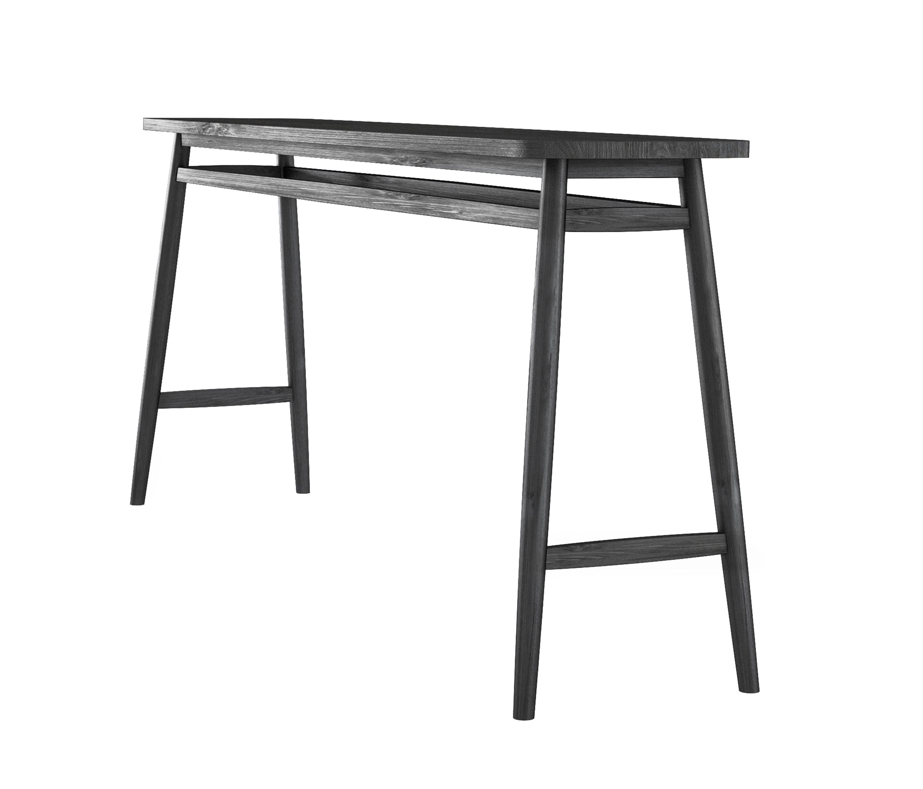 Twist console table wall shelves from karpenter architonic twist console table by karpenter wall shelves geotapseo Gallery