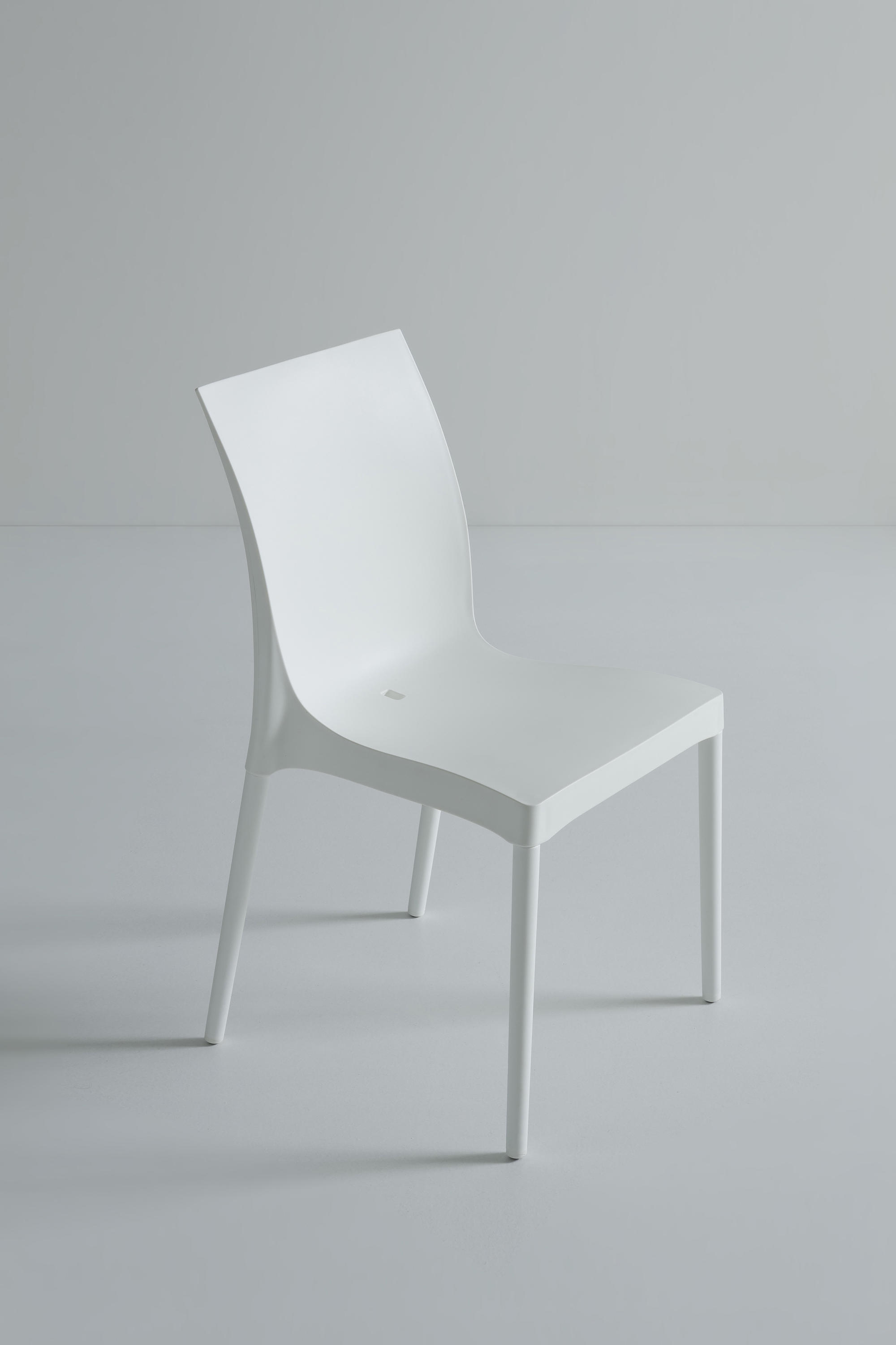 Iris Chairs From Gaber Architonic