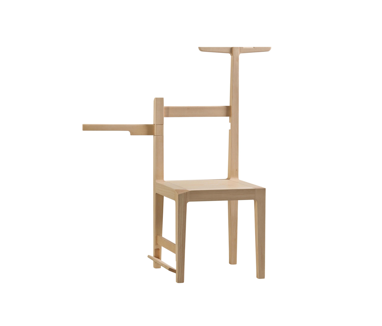 Divano Letto Frau Metamorfosi.Metamorfosi Chair Designer Furniture Architonic