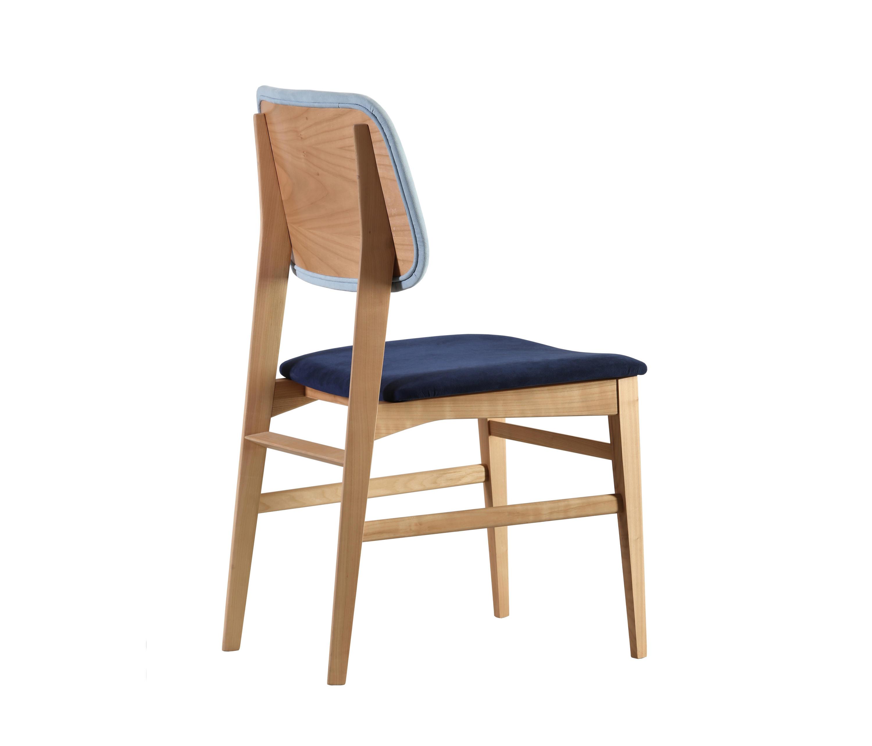 sedia savina sedie morelato architonic