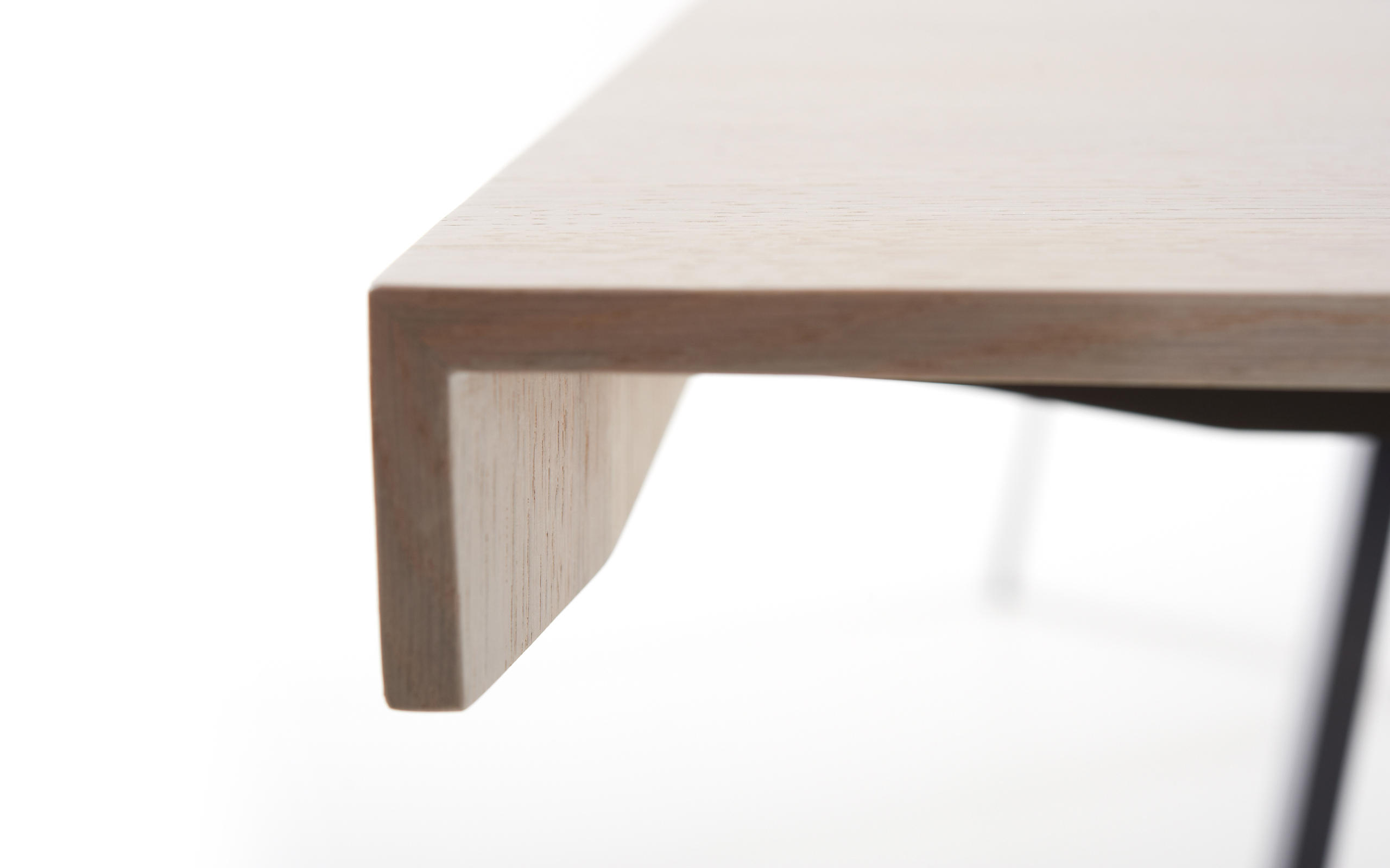 Tin Table Dining Tables From More Architonic