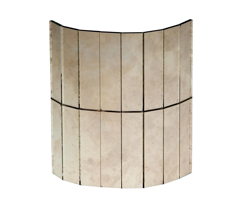 Mosaico Specchi Antico Veneziano 6 Architonic