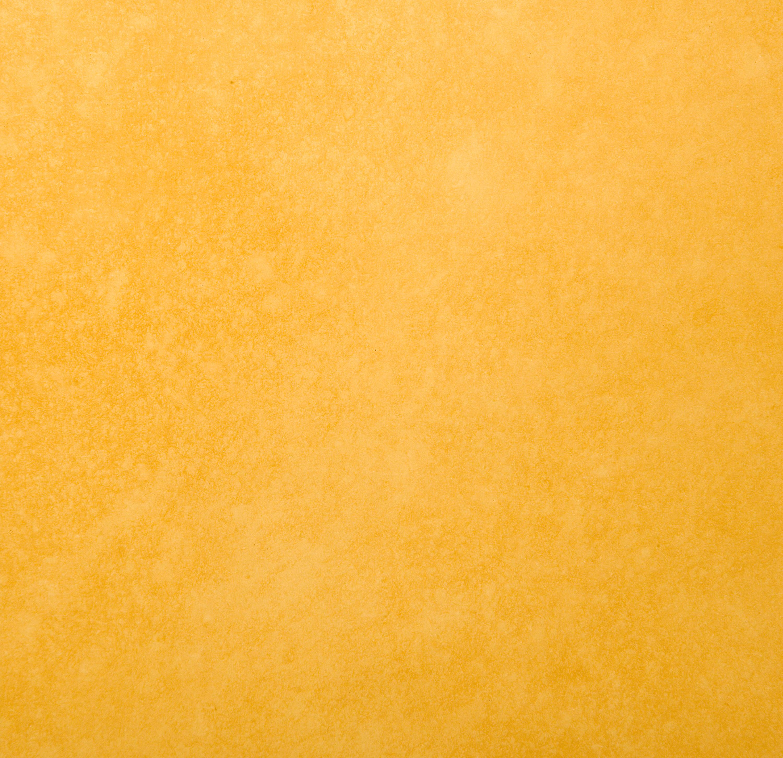 SPECCHI DA ARREDAMENTO GOLDEN ANTIQUE 8. - Decorative glass from ...