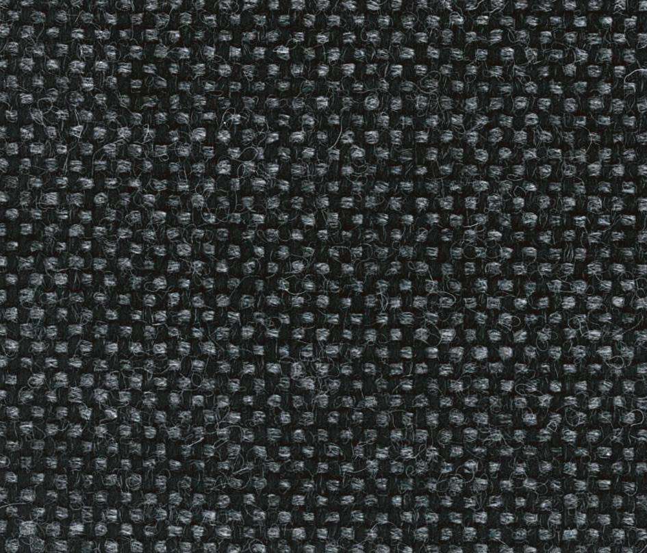 Upholstery Fabrics From Camira