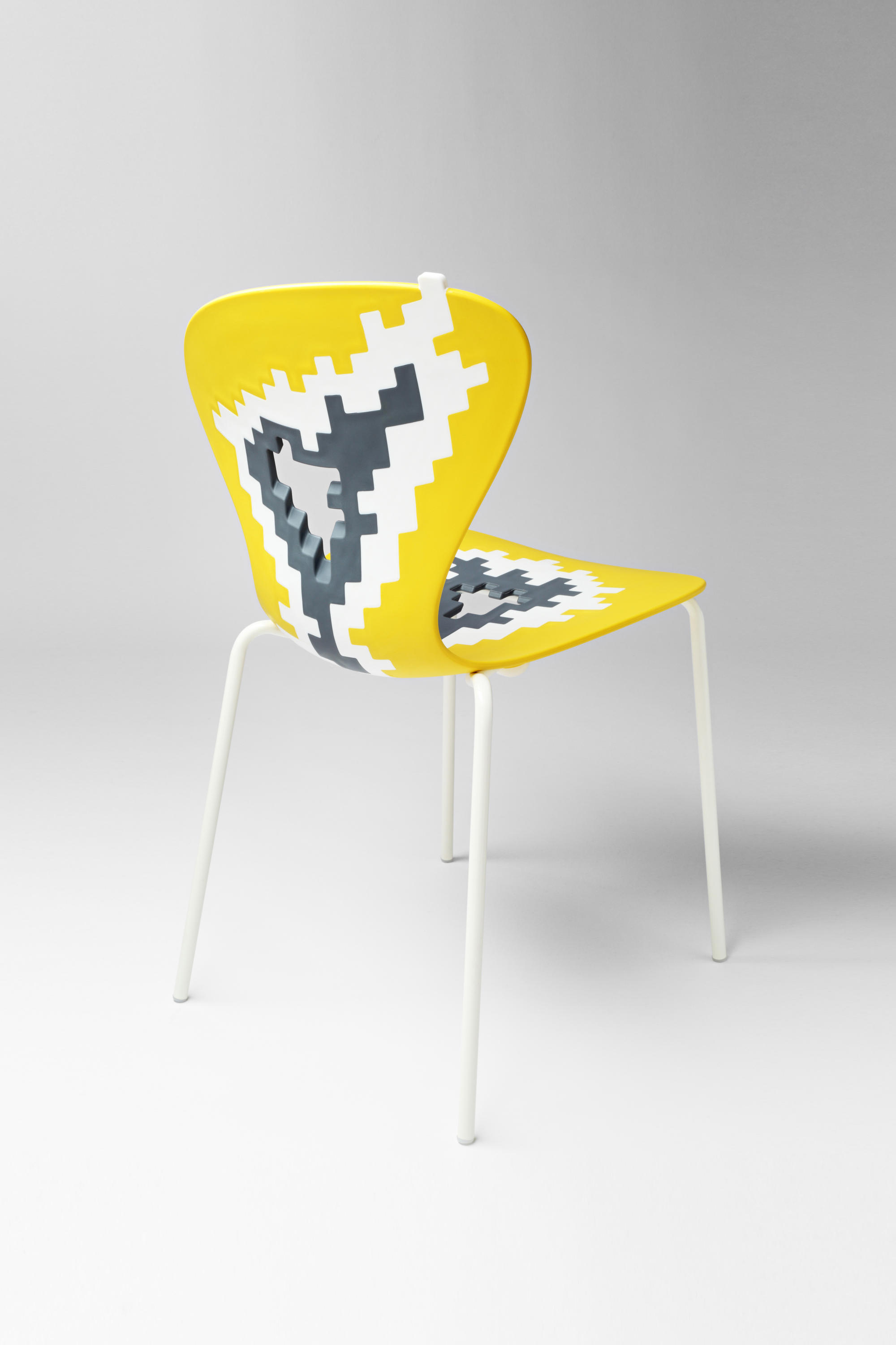 Big Bang Chairs From Gaber Architonic