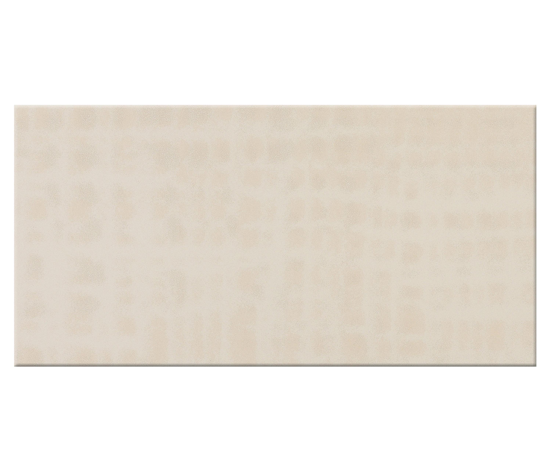 network beige poliert bodenfliesen von steuler design architonic. Black Bedroom Furniture Sets. Home Design Ideas