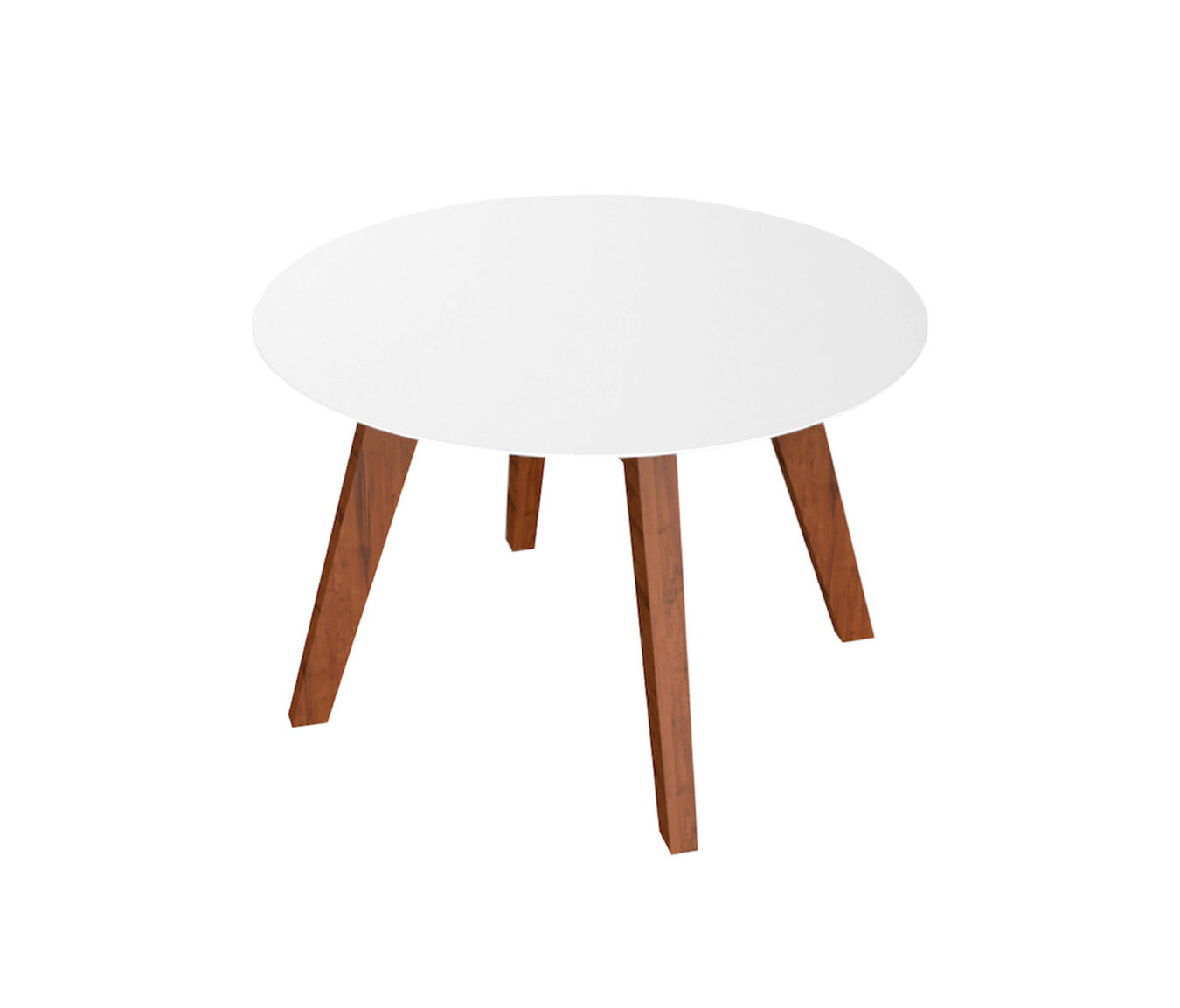 Slim Wood Collection Lounge Lounge Table Wood 64 Coffee Tables From Viteo Architonic
